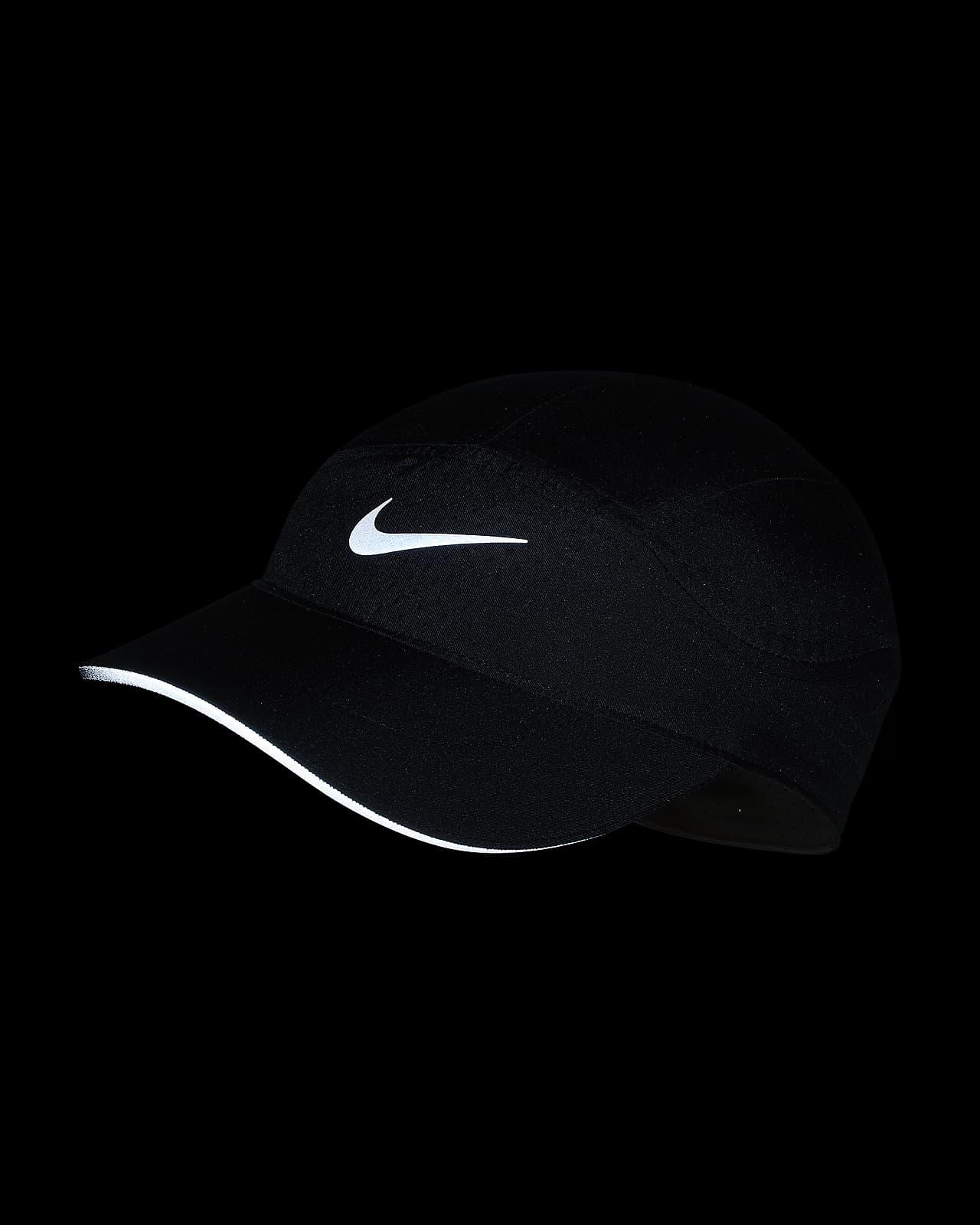 Nike Featherlite gorra de running SU20  