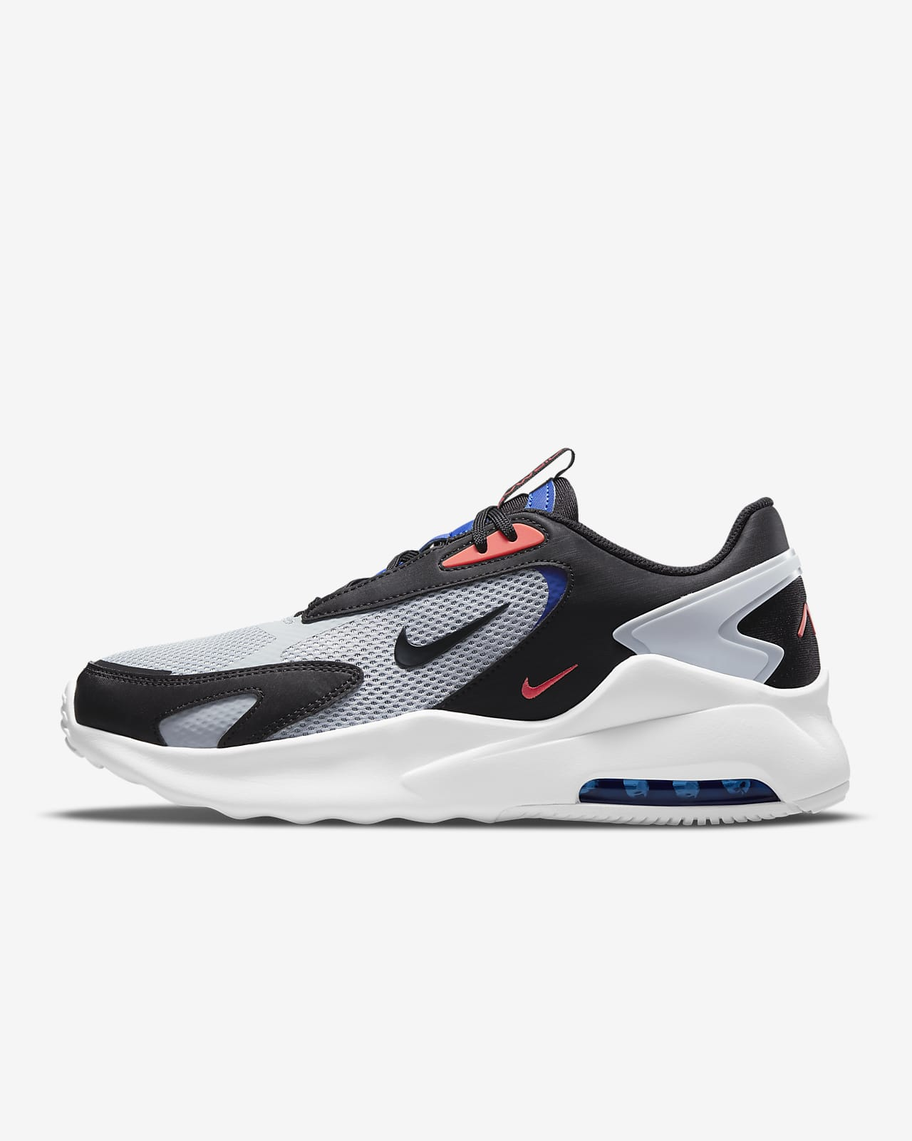 Nike Air Max Bolt Men's Shoes