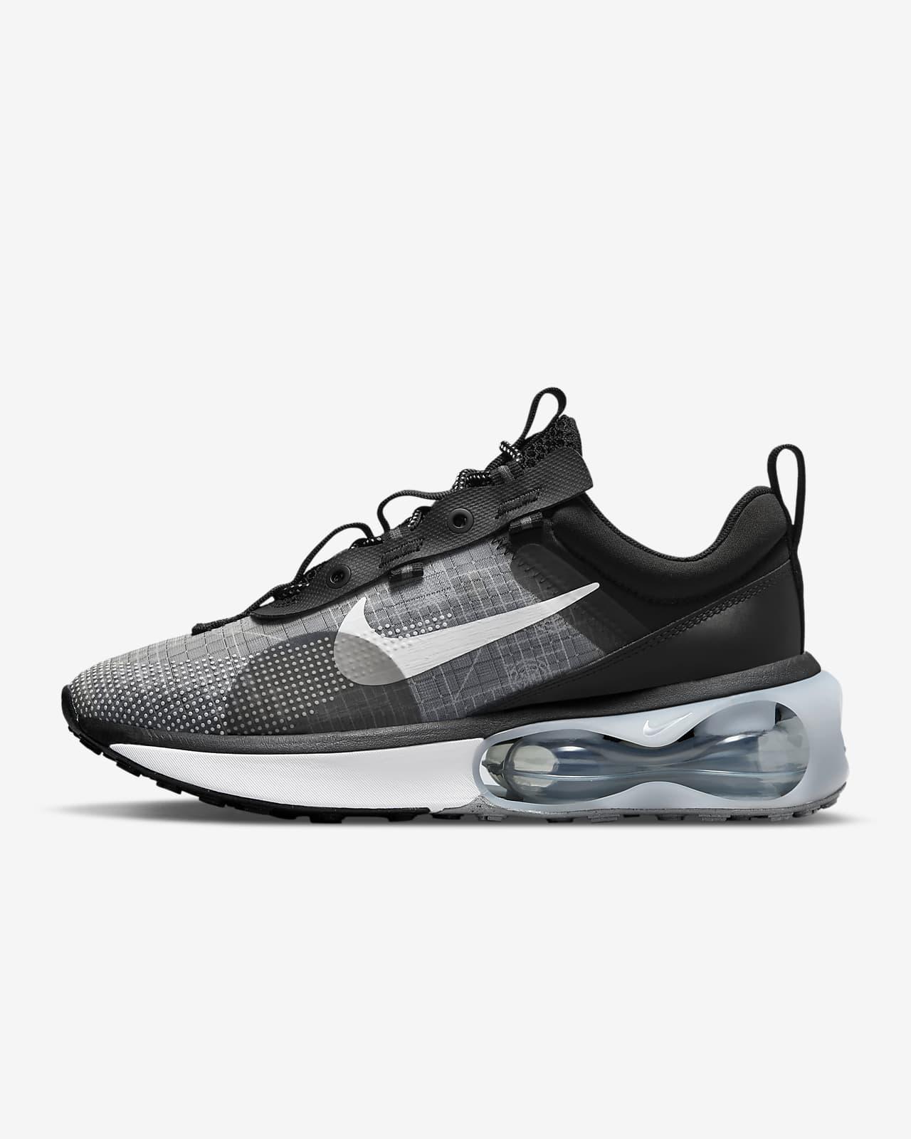 Nike Air Max 2021 Women's Shoe