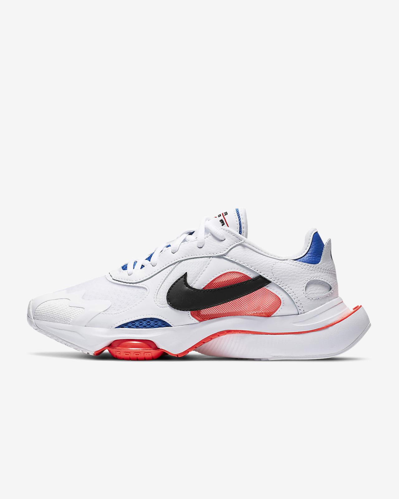 Nike Air Zoom Division 女子运动鞋
