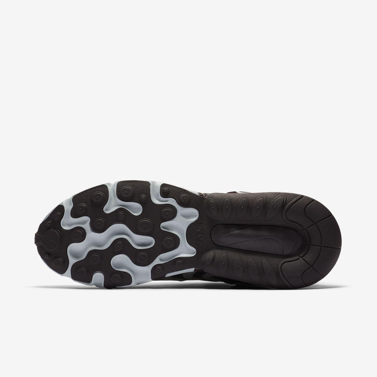 Nike Air Max 270 React ENG Zapatillas Mujer. Nike ES