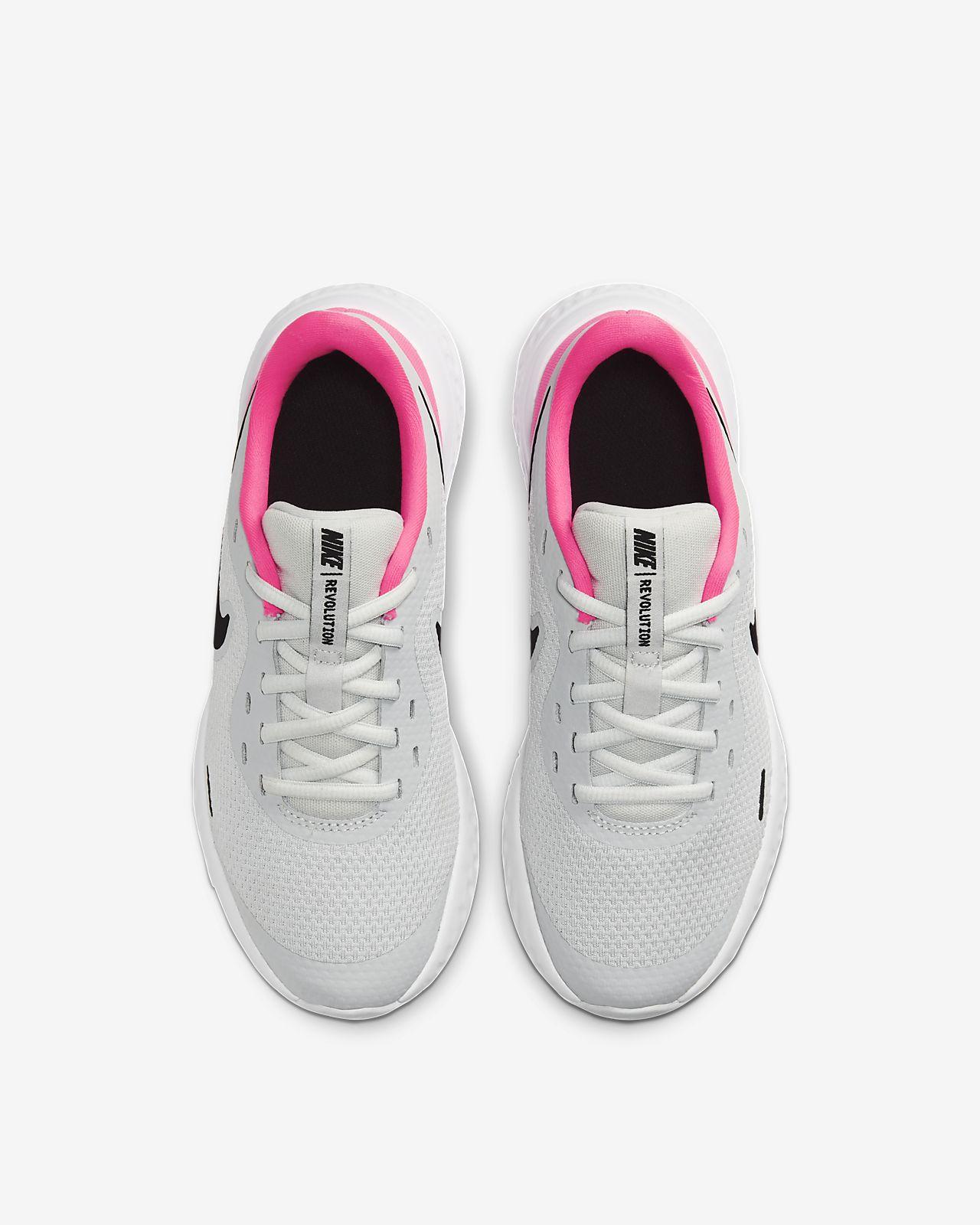 Scarpa da running Nike Revolution 5 Ragazzi