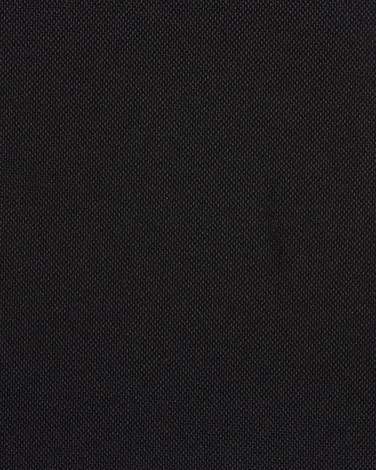 Nike Air Max 2.0 Bolsa tipo bandolera (Objetos pequeños)