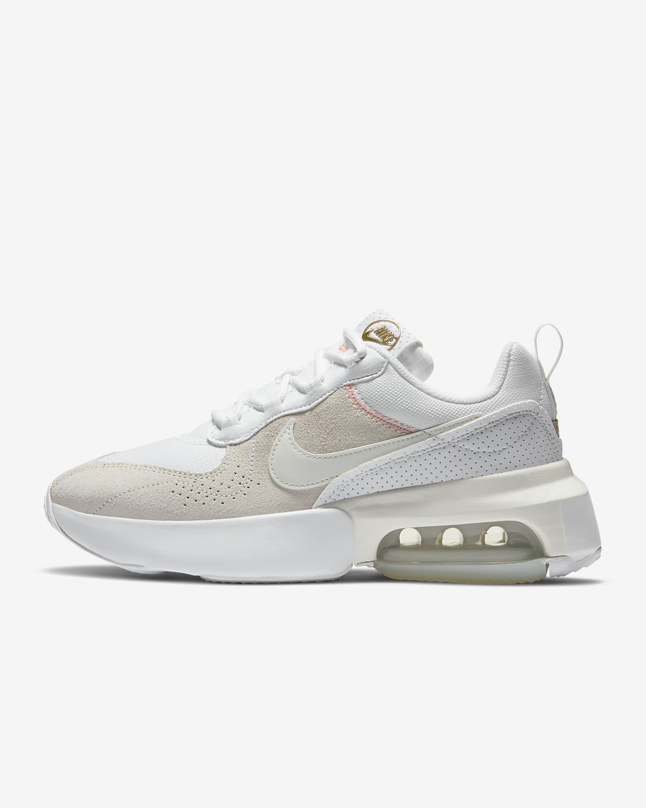 Nike Air Max Verona Damenschuh