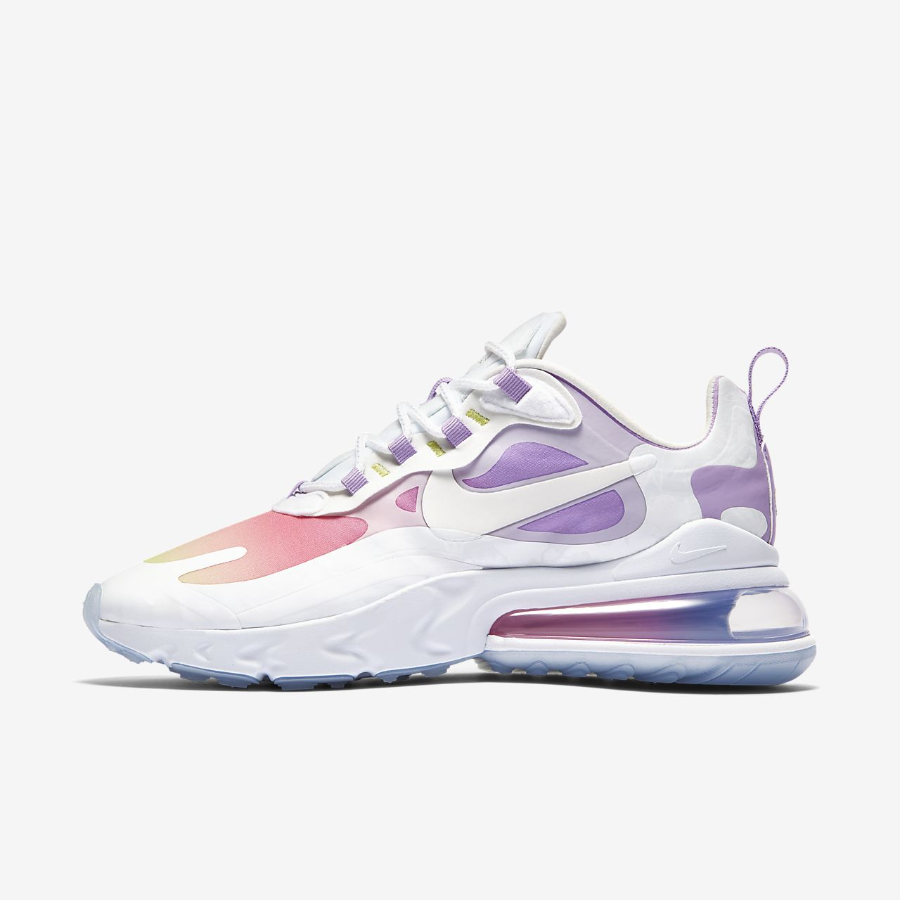 chaussures nike femmes 270