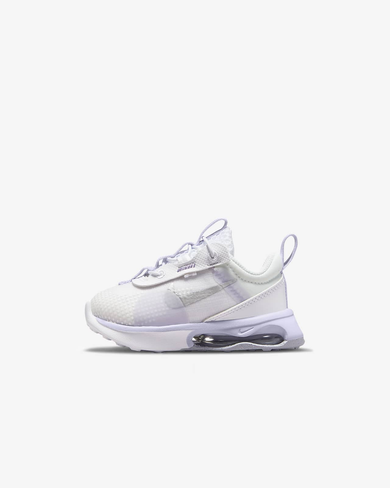 Nike Air Max 2021 Baby/Toddler Shoes
