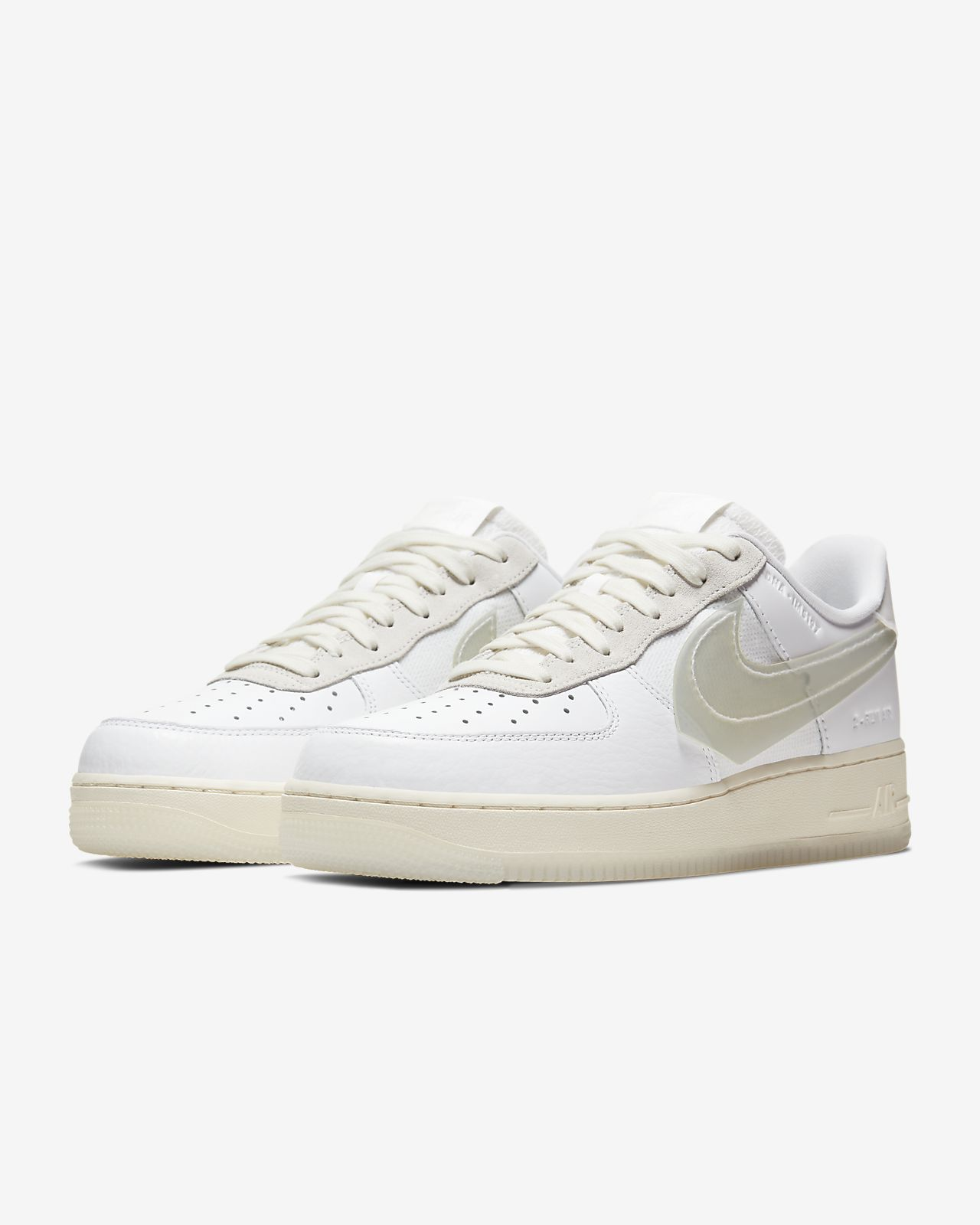 air force 1 uomo 07 lv8