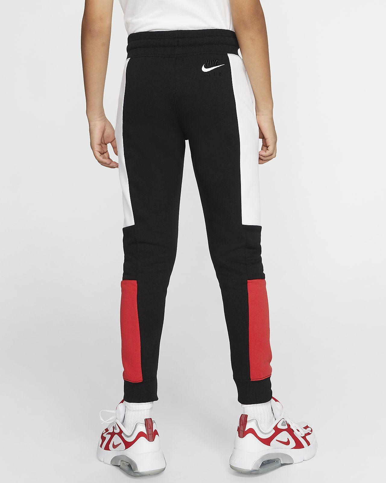pantaloni nike jordan ragazzo