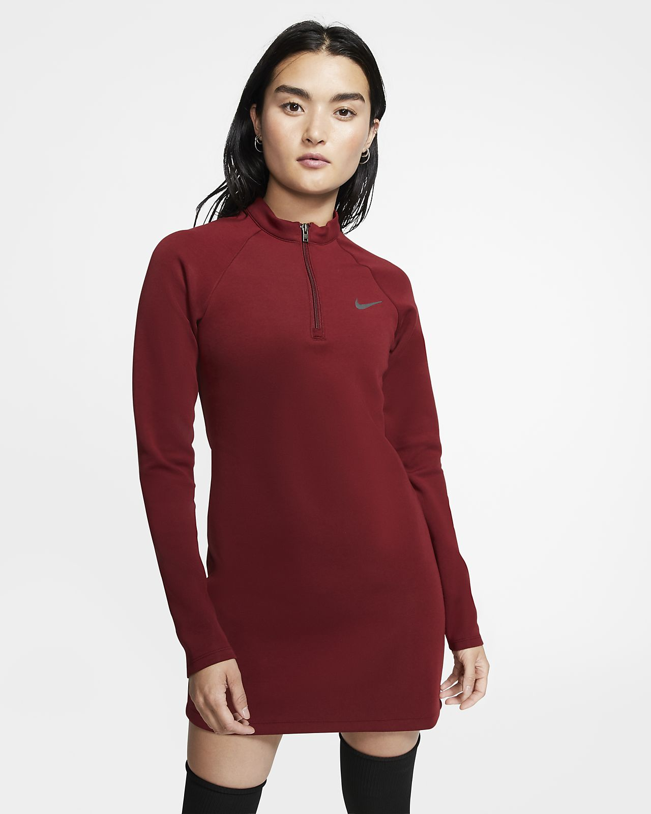 Industrializar Dictado Inflar  robe femme nike where to buy f925a 22402