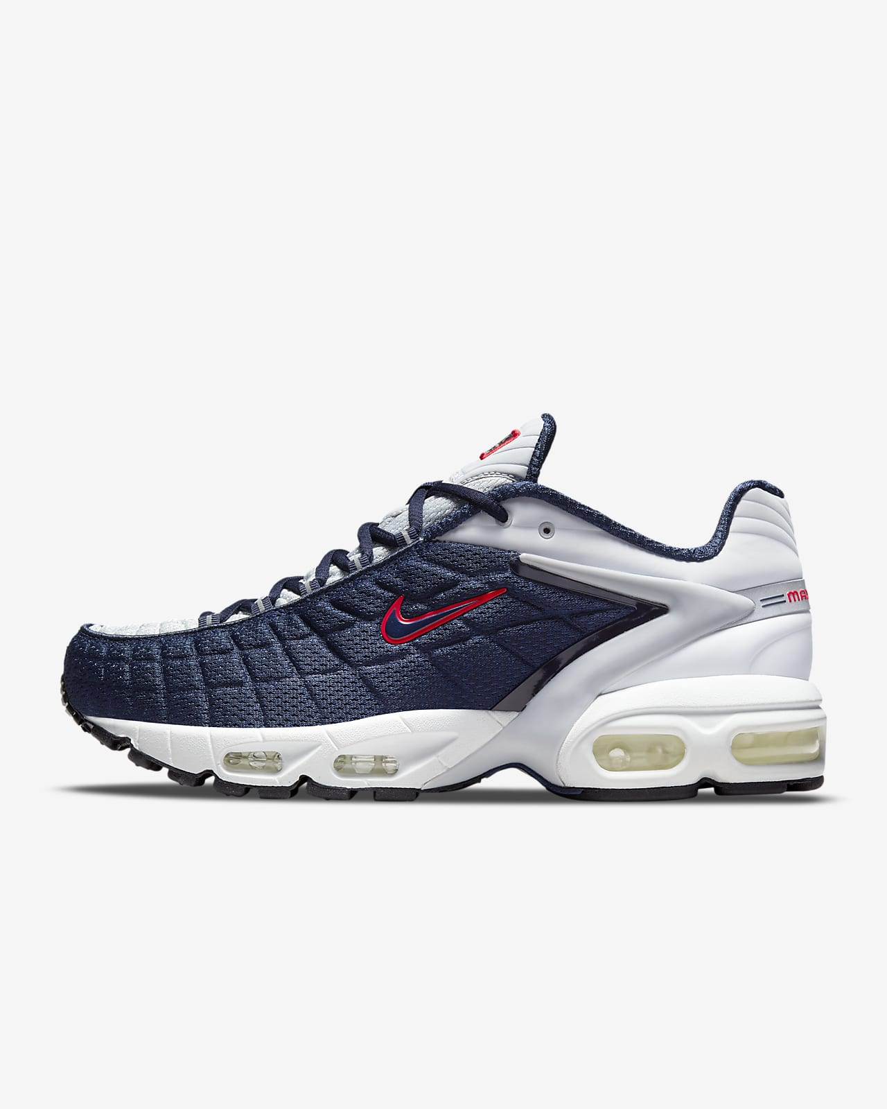 Nike Air Max Tailwind V SP Men's Shoes