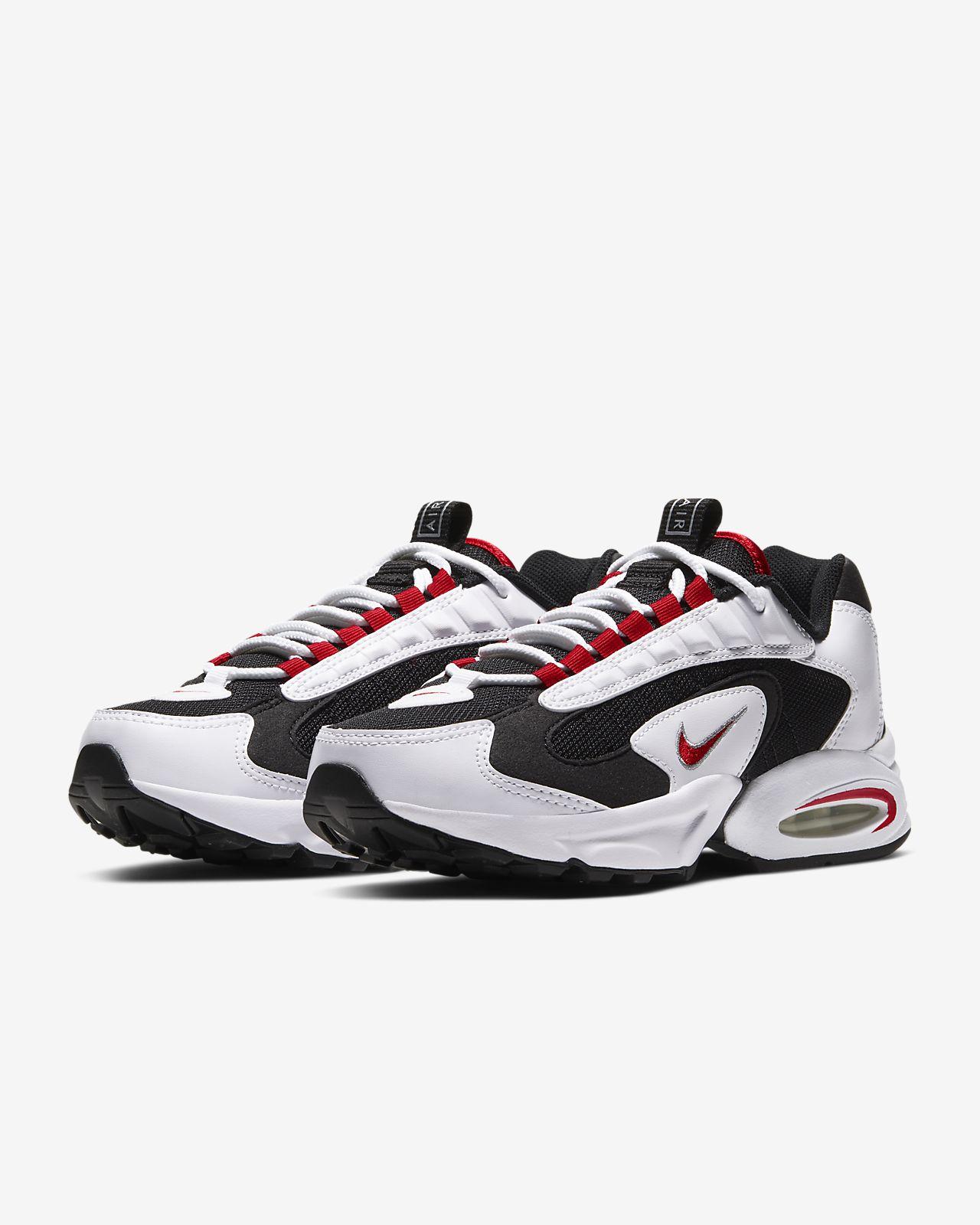 Scarpa Nike Air Max Triax 96 Donna