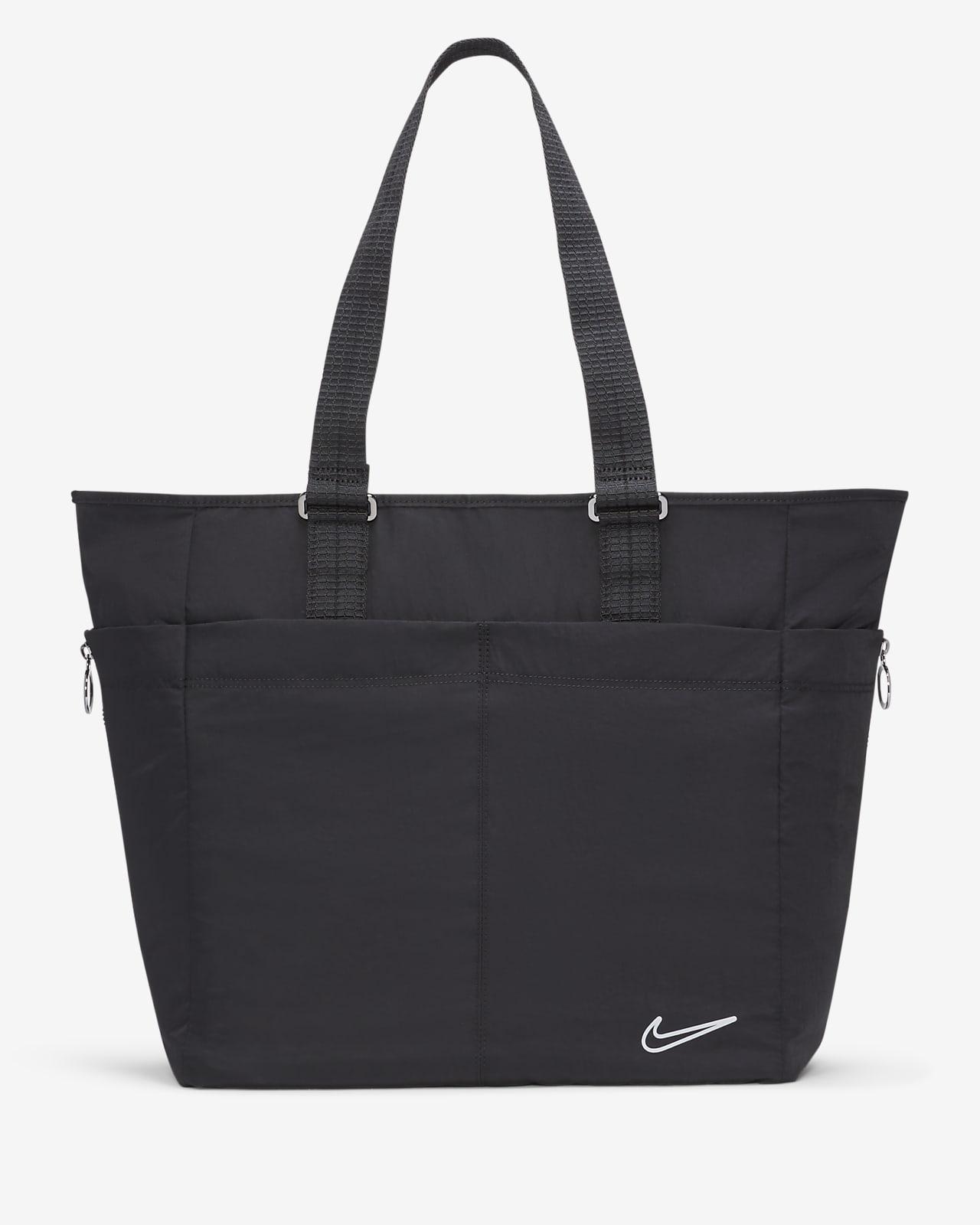 Dámská tréninková taška Nike One Luxe