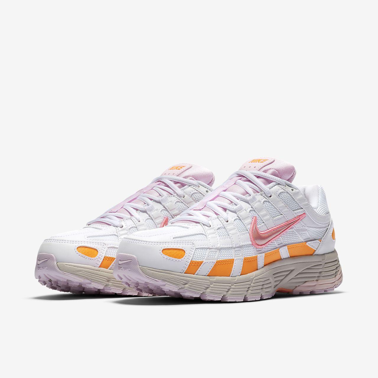 Calzado para mujer Nike P-6000