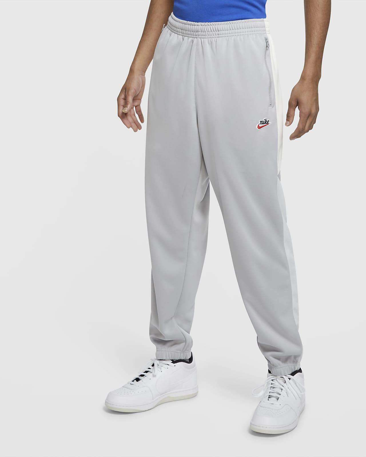 Nike Sportswear Heritage Men's Trousers