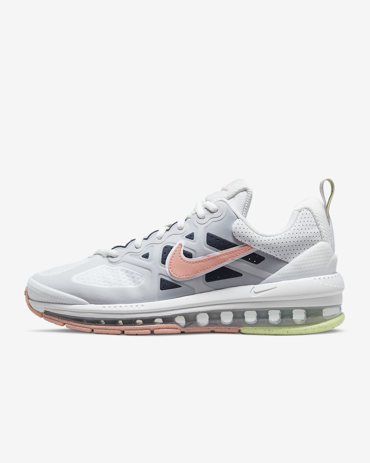 Nike Air Max Genome Women's Shoes
