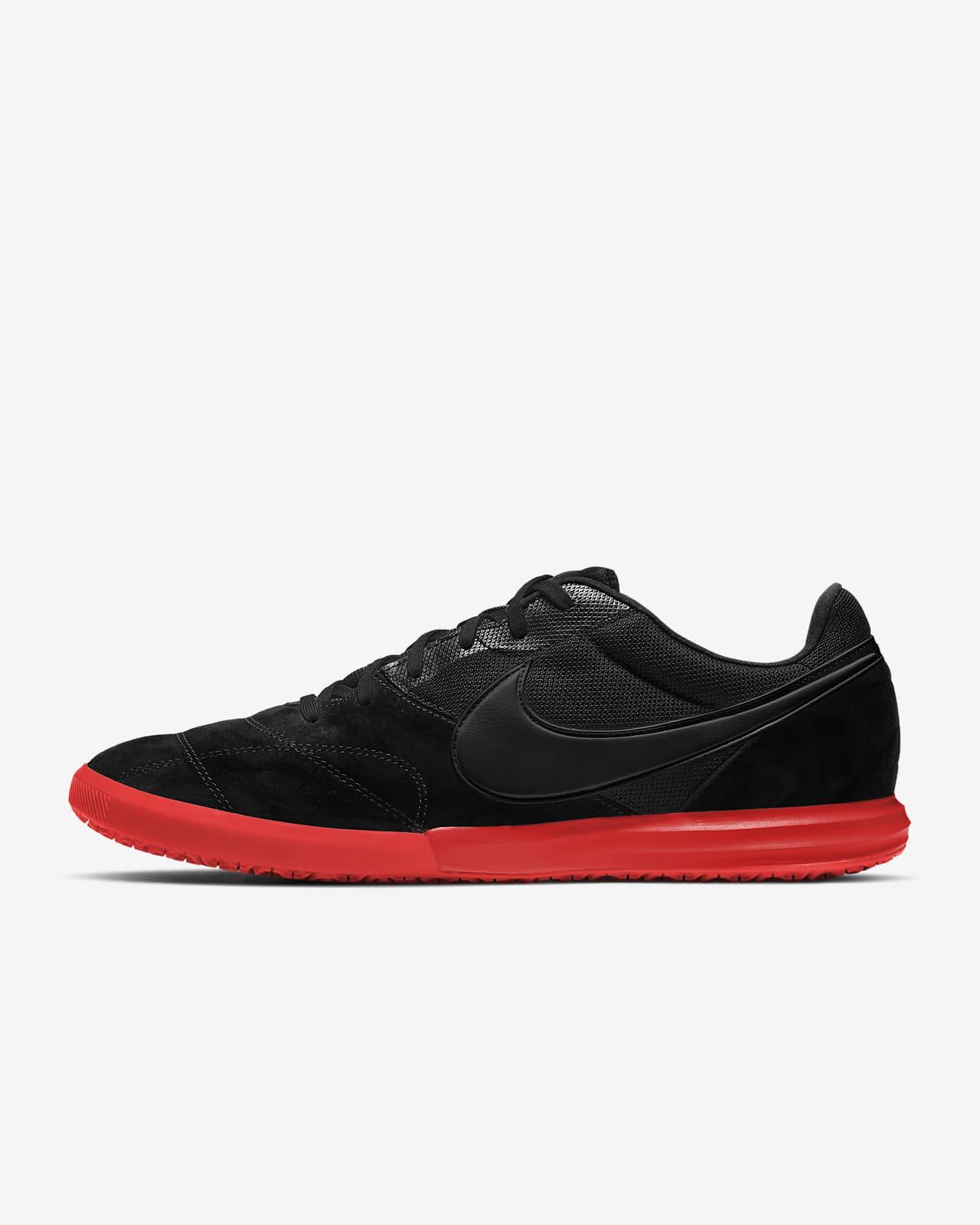 Nike Premier 2 Sala IC Botes de futbol sala