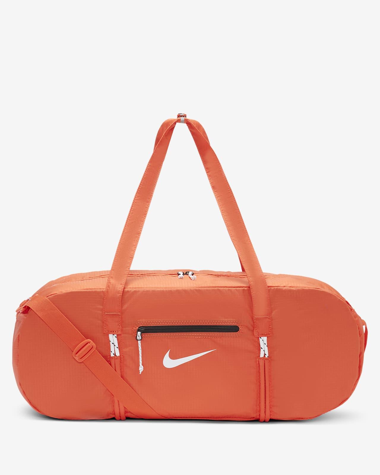 Nike Stash Duffel