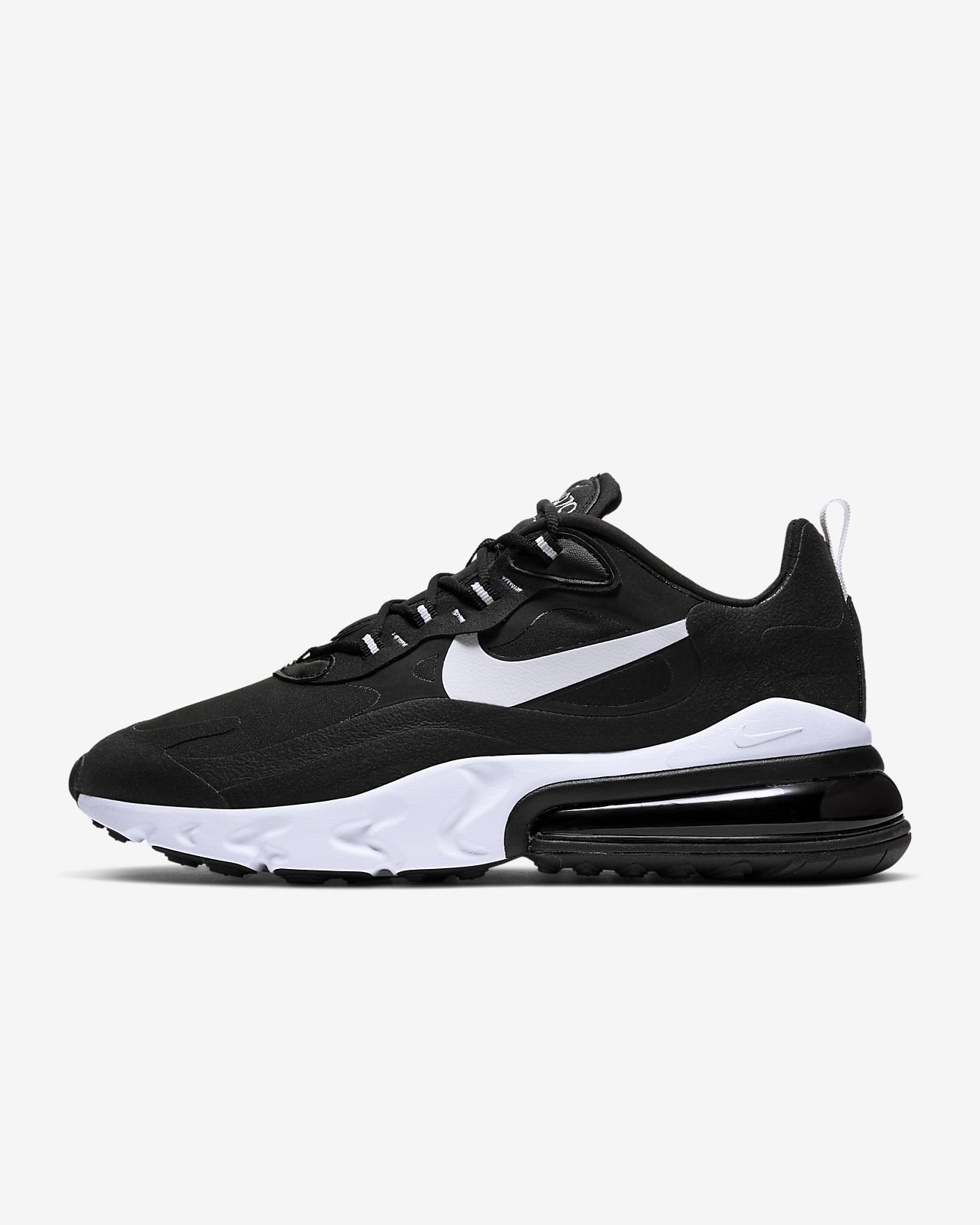 Nike Air Max Running Shoes : Buy Nike Sneakers & Shoes | Air