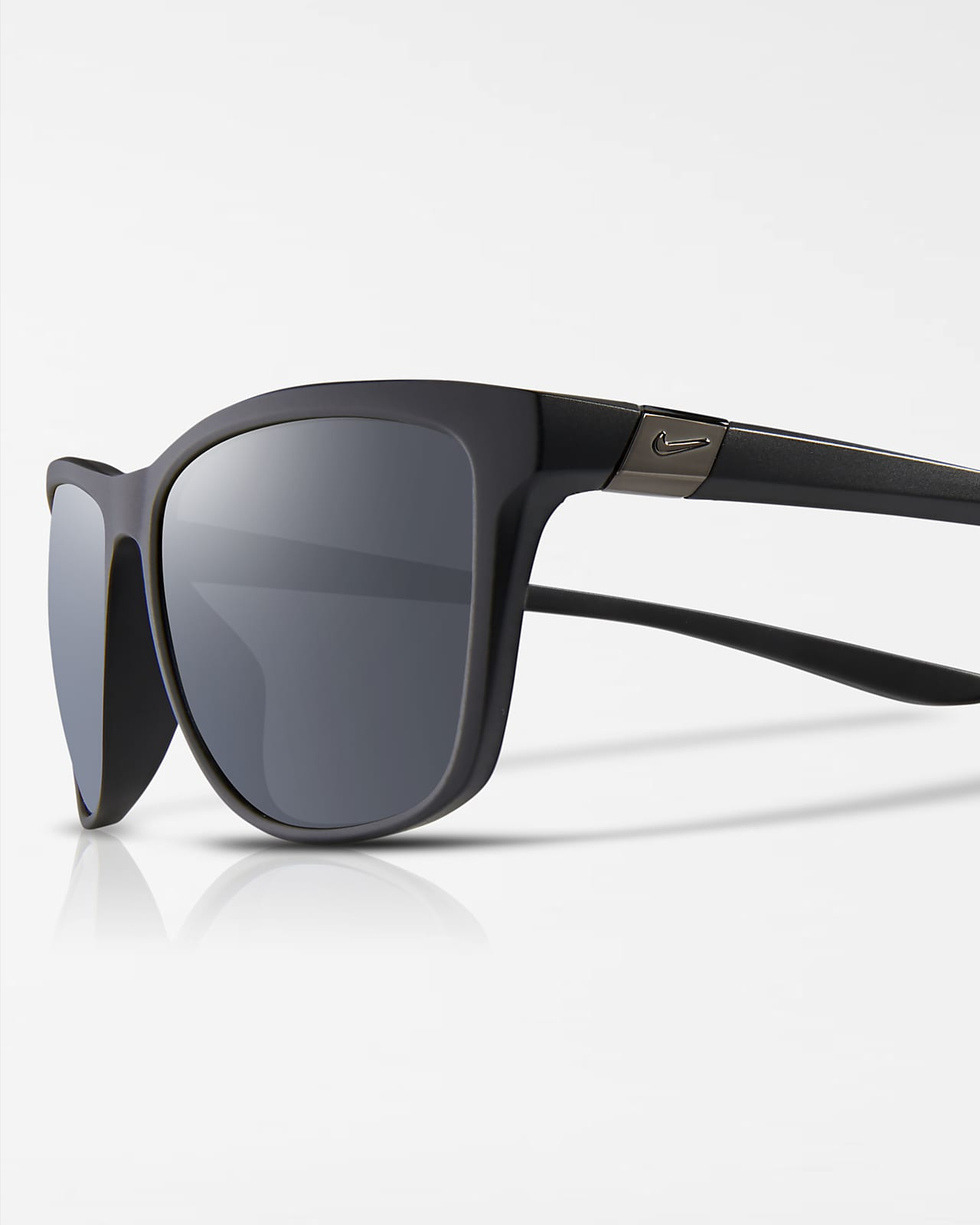 Nike City Icon Sunglasses