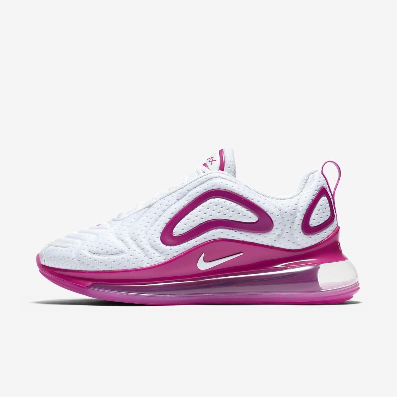 chaussure air max 720 femme