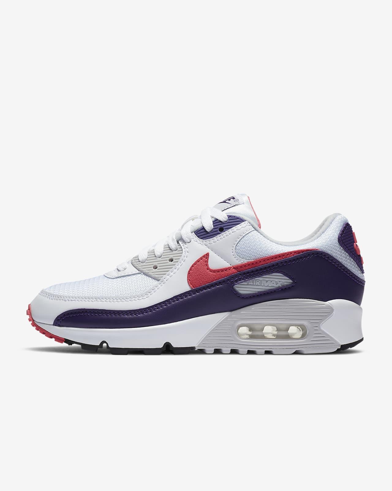 Nike Air Max III Shoe