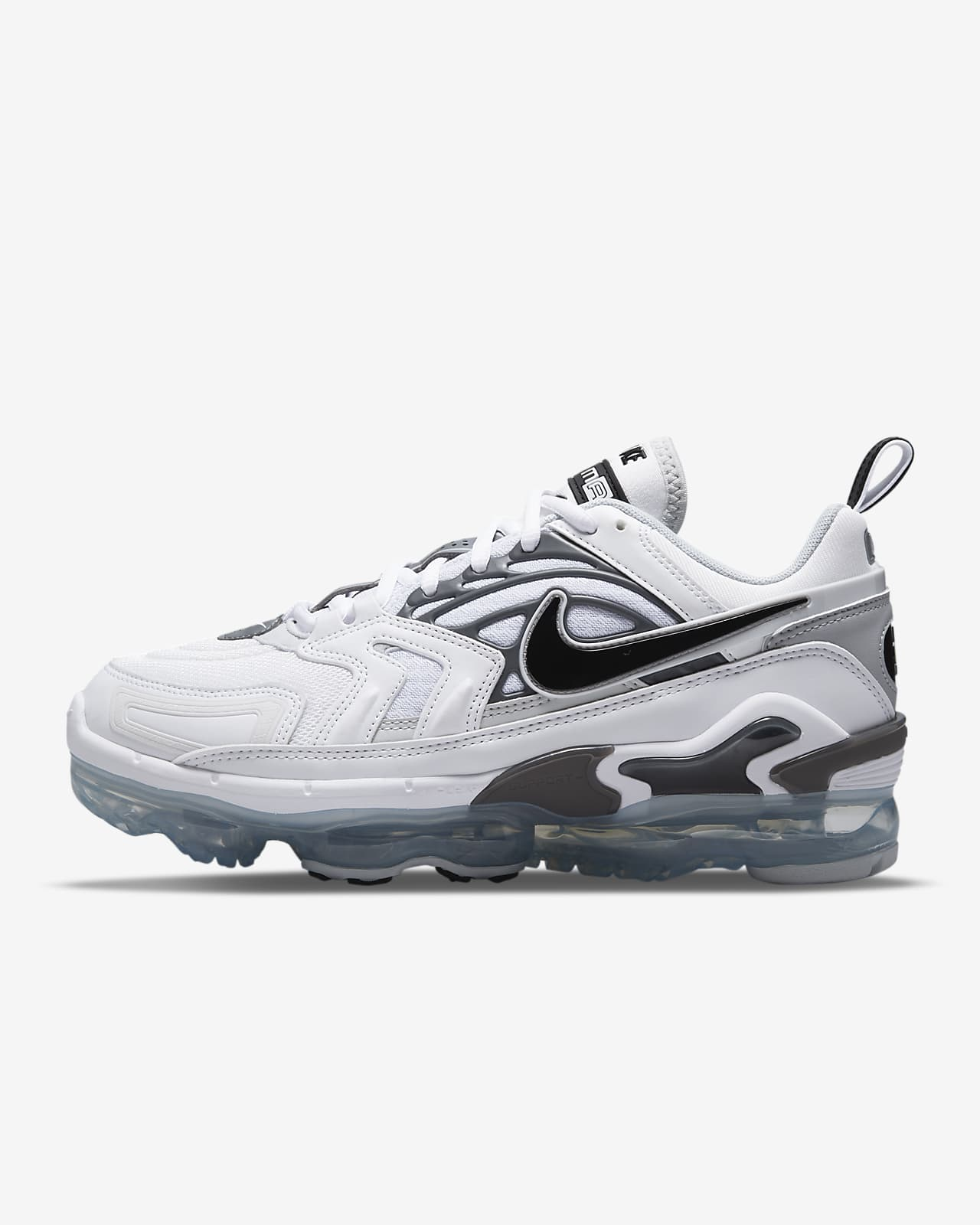 Nike Air VaporMax Evo Men's Shoe