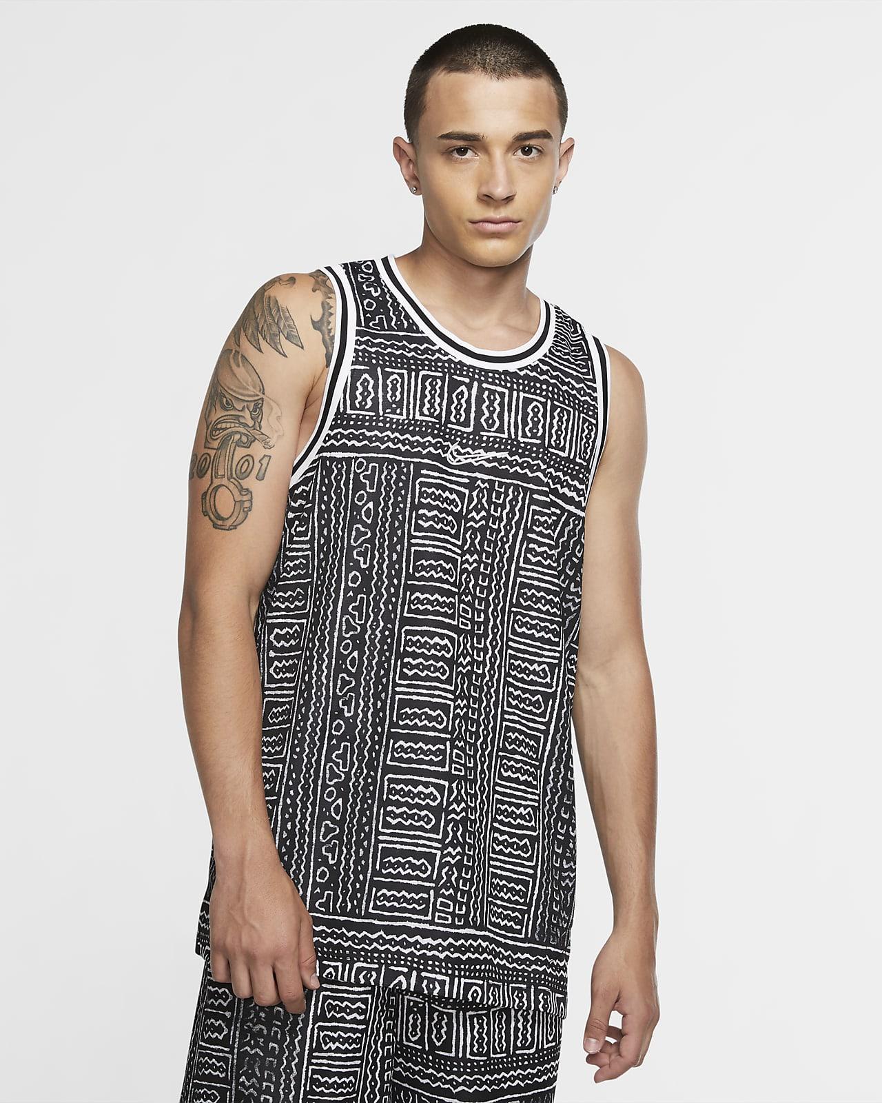 Nike Dri-FIT DNA Camiseta de baloncesto - Hombre