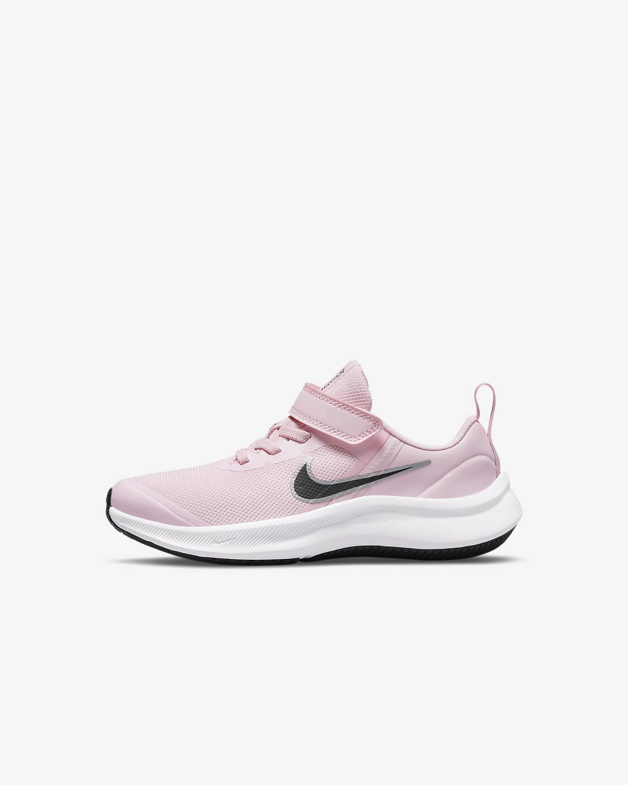 Nike Star Runner 3 Younger Kids' Shoes