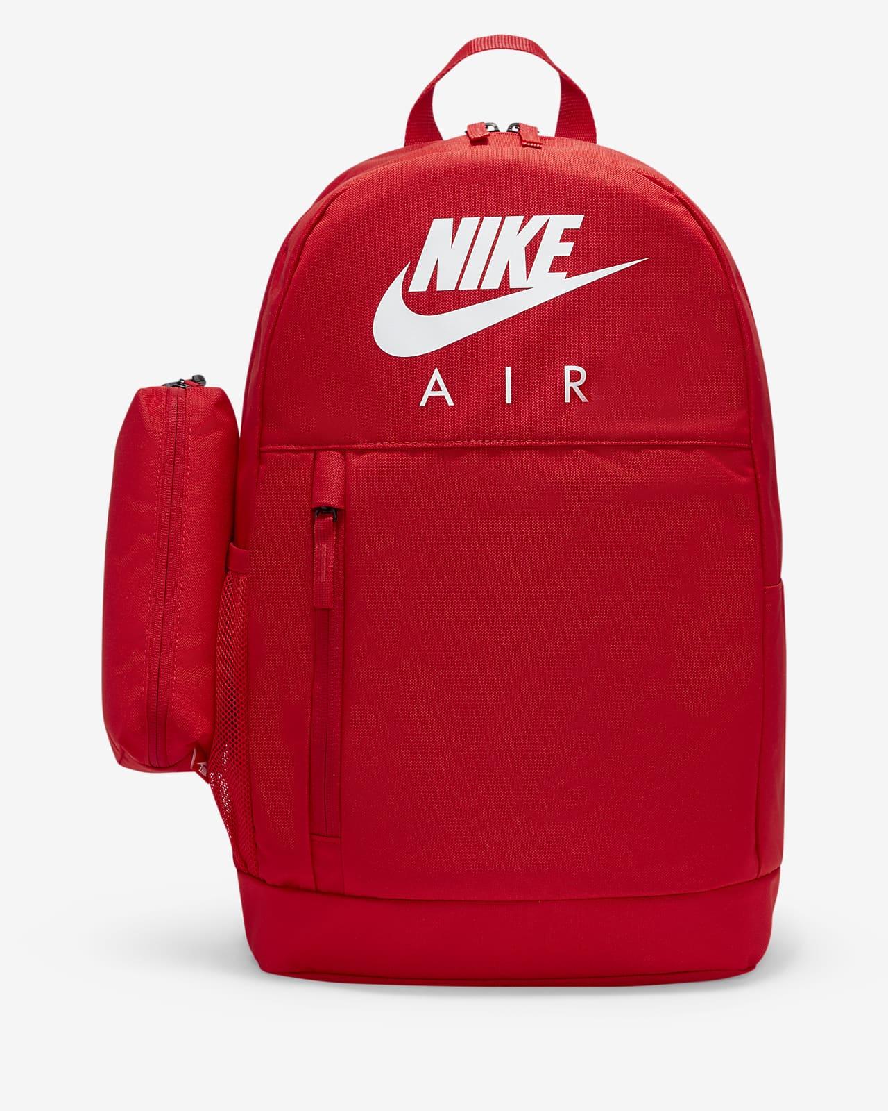 Детский рюкзак Nike