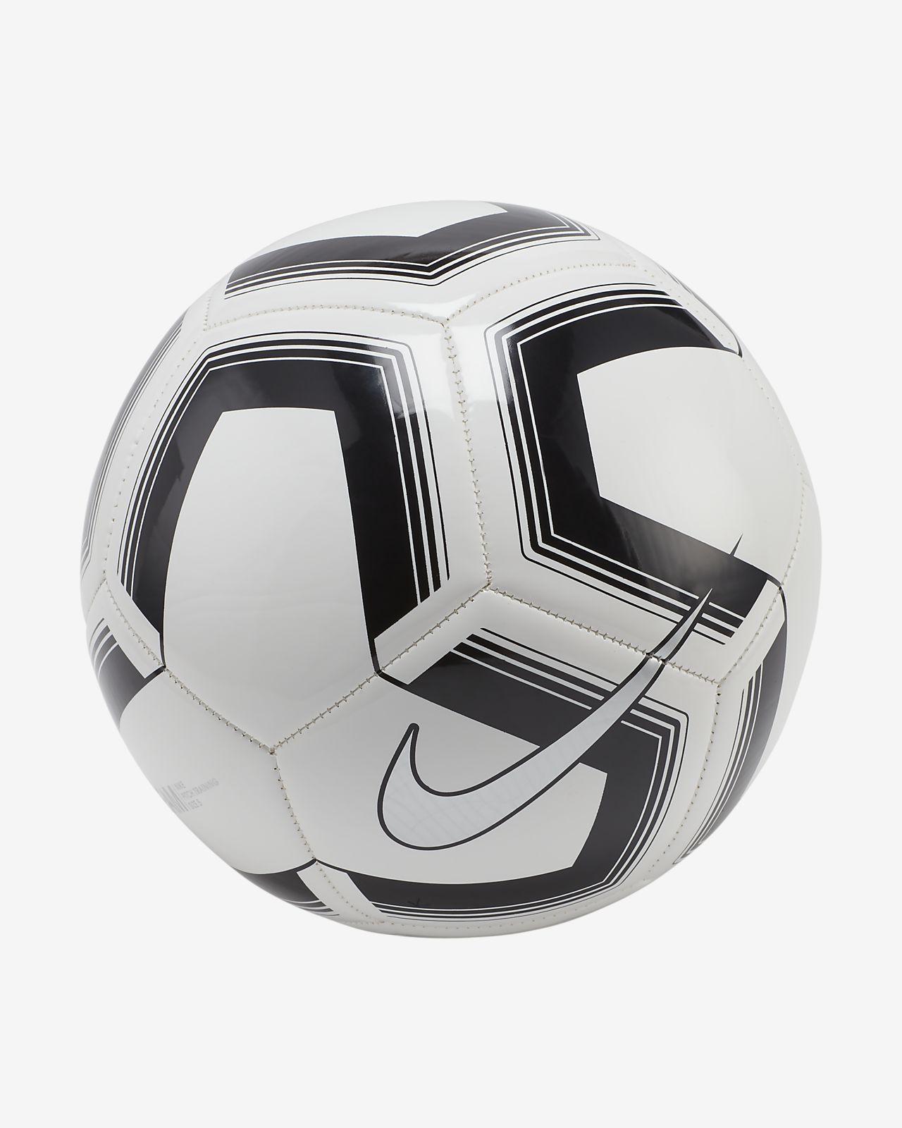 Bola de futebol Nike Pitch Training