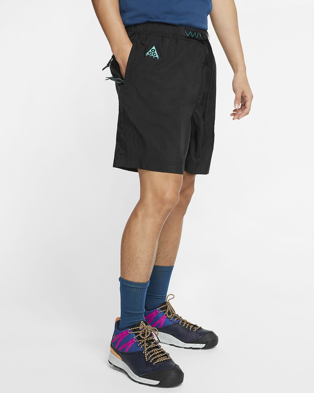 Nike ACG Woven Shorts
