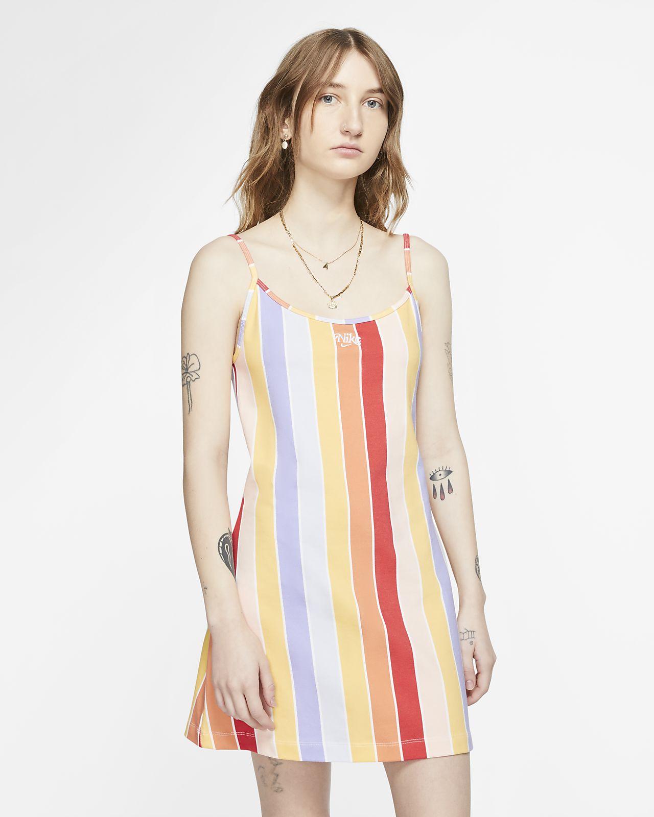 Nike Sportswear Women's Printed Dress
