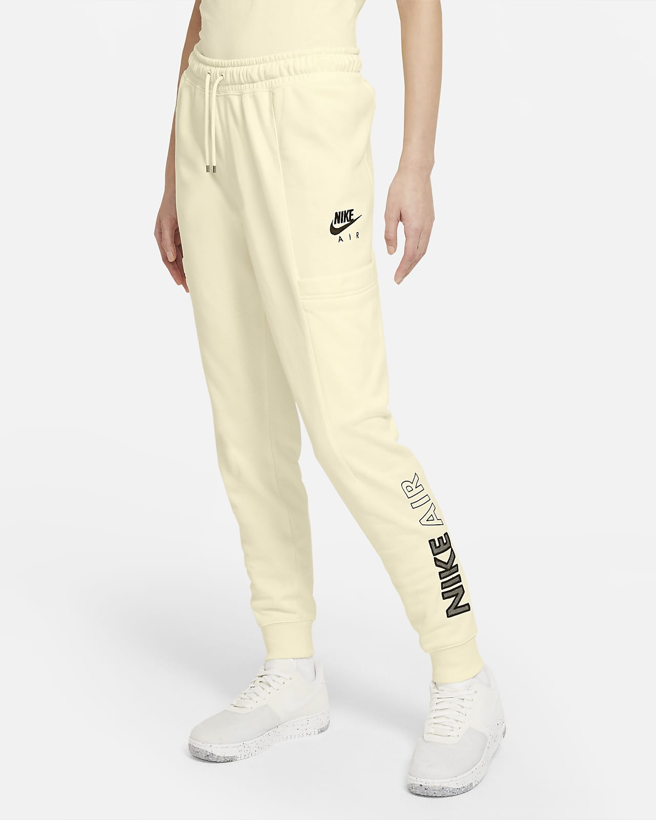 Nike Air Women's Fleece Trousers