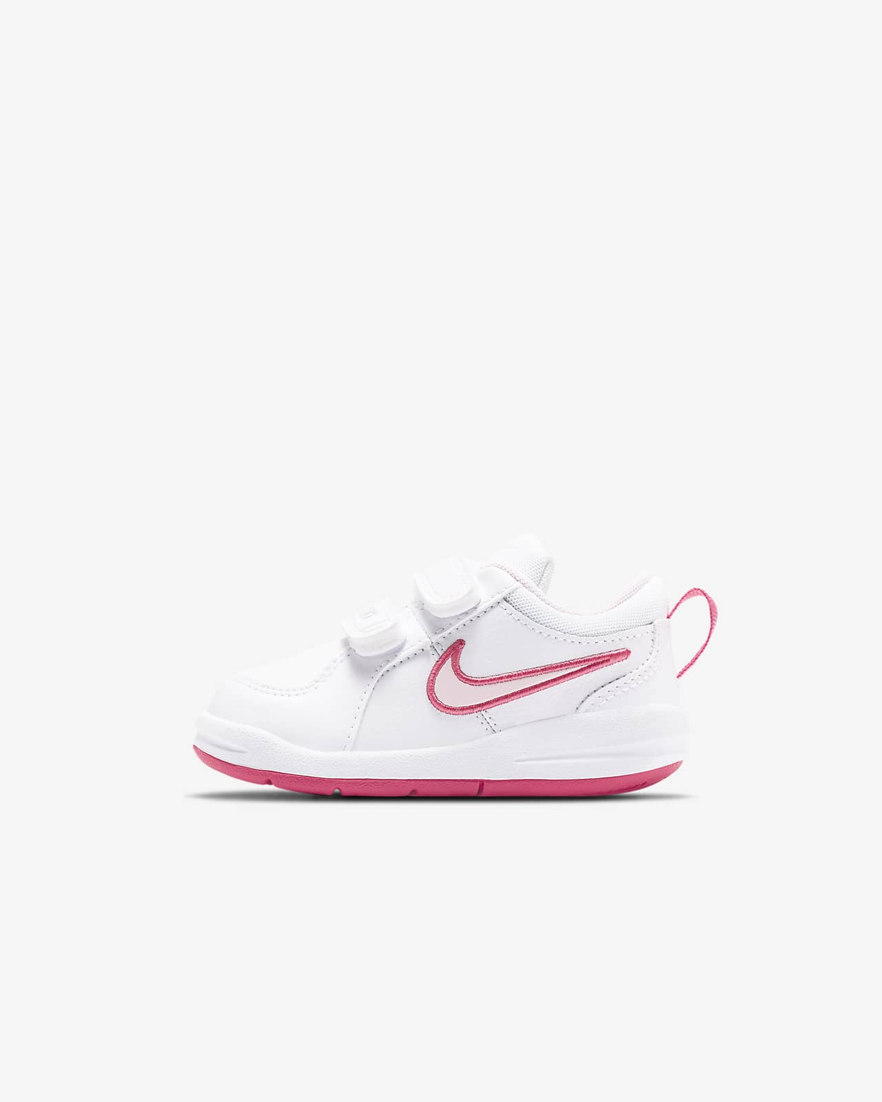 Nike Pico 4(TDV) 婴童运动童鞋
