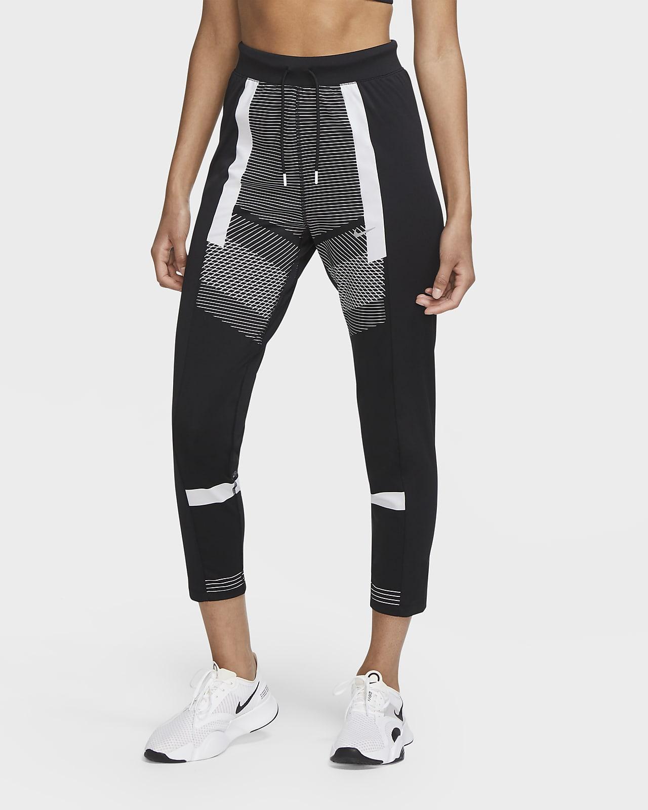 Nike Pro Women's Knit Pants