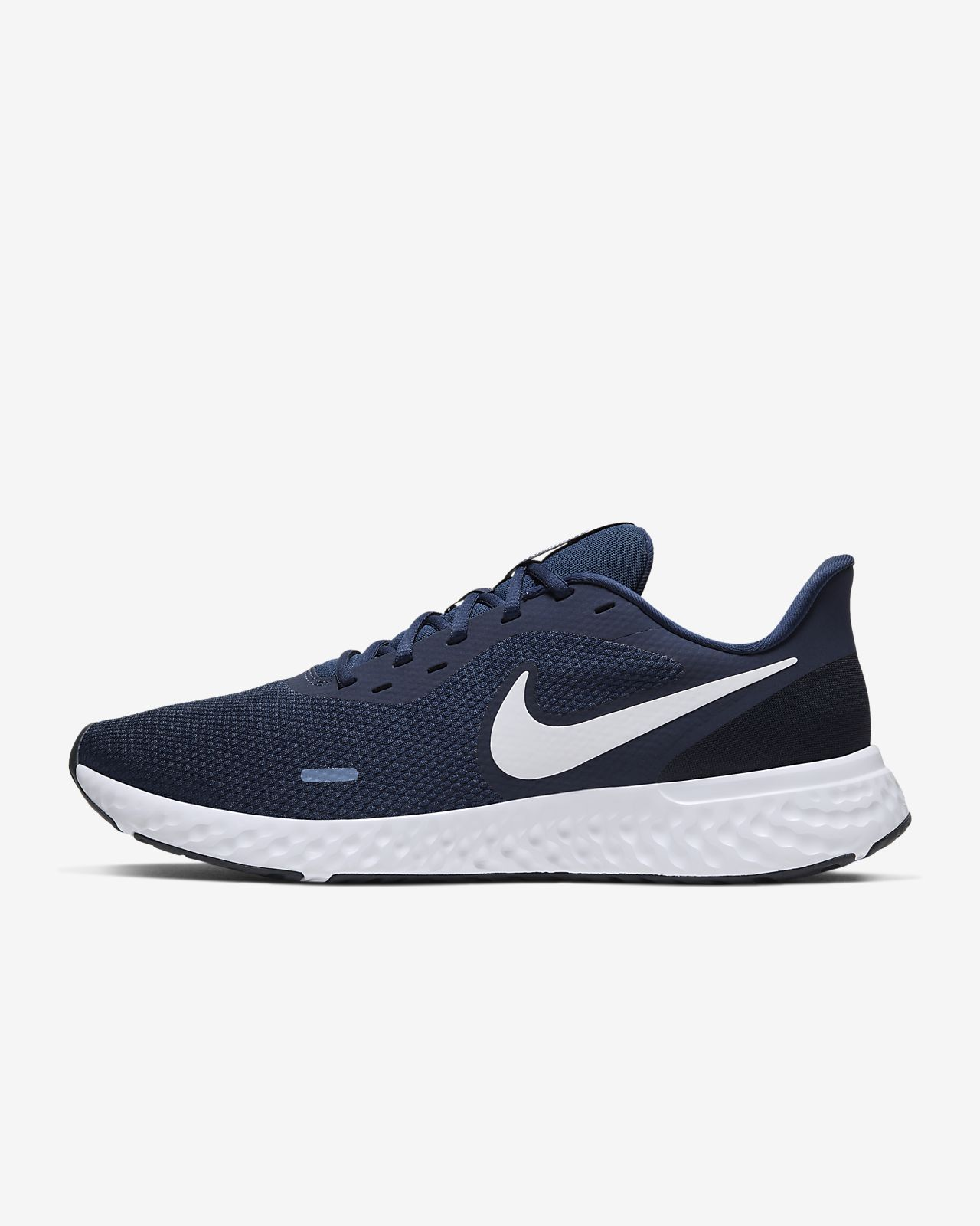 Nike Revolution 5 Men's Running Shoes