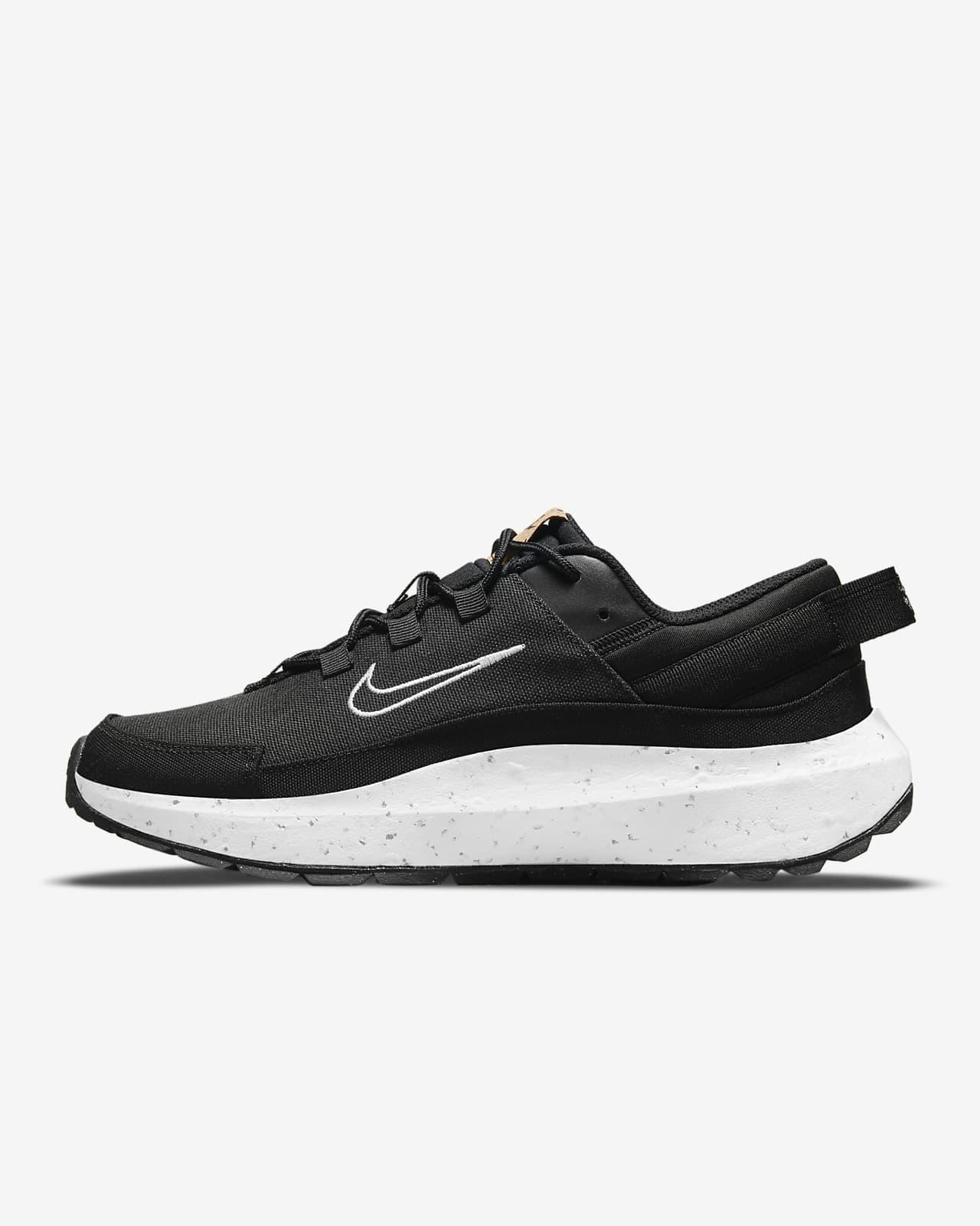 Nike Crater Remixa Zapatillas - Mujer