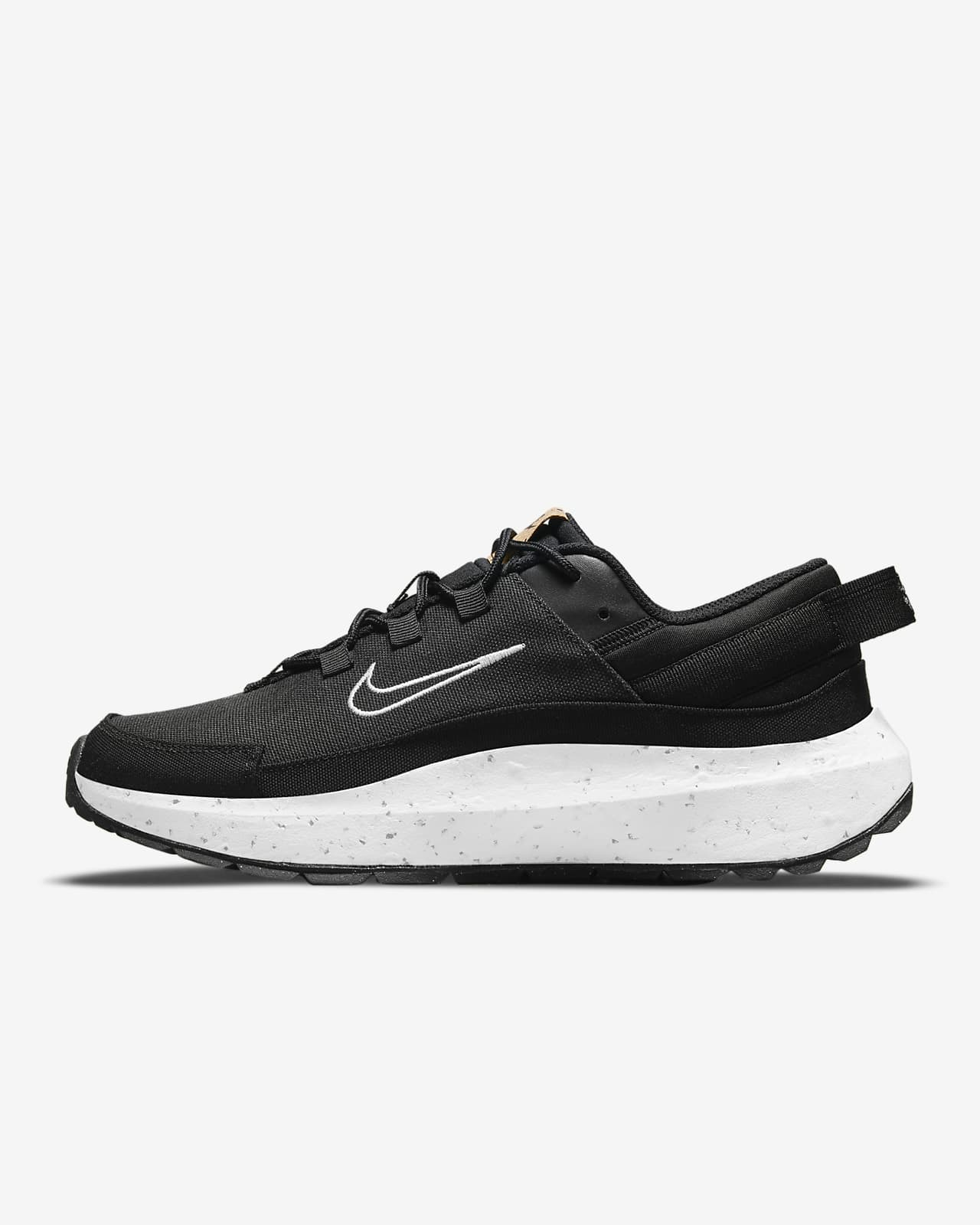 Sapatilhas Nike Crater Remixa para mulher