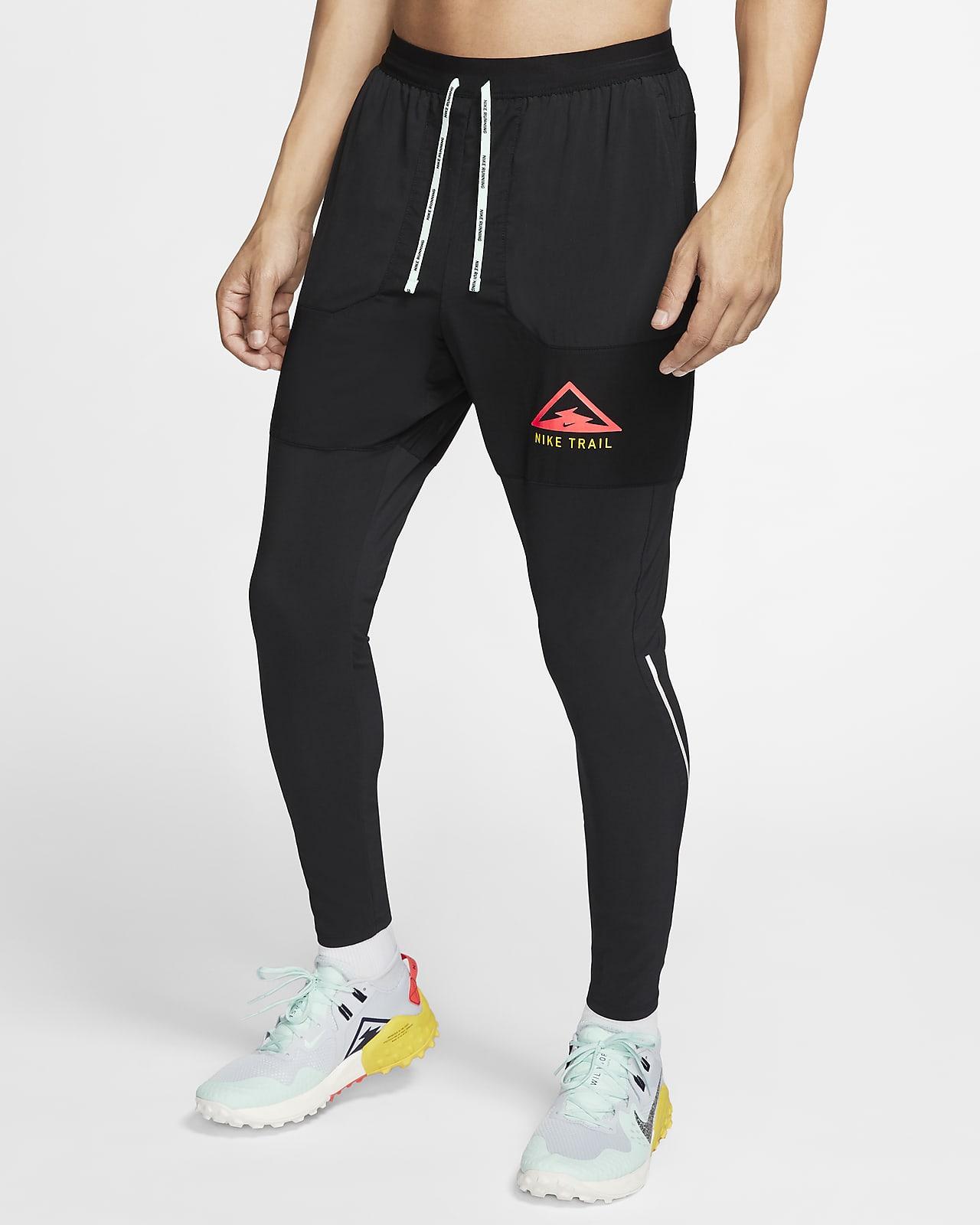 Nike Phenom Elite Men's Hybrid Trail Running Trousers