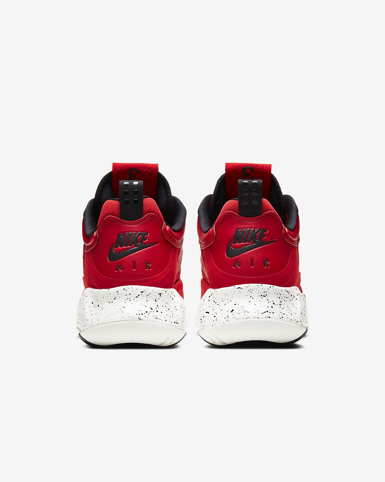 Jordan Max 200 sko til herre