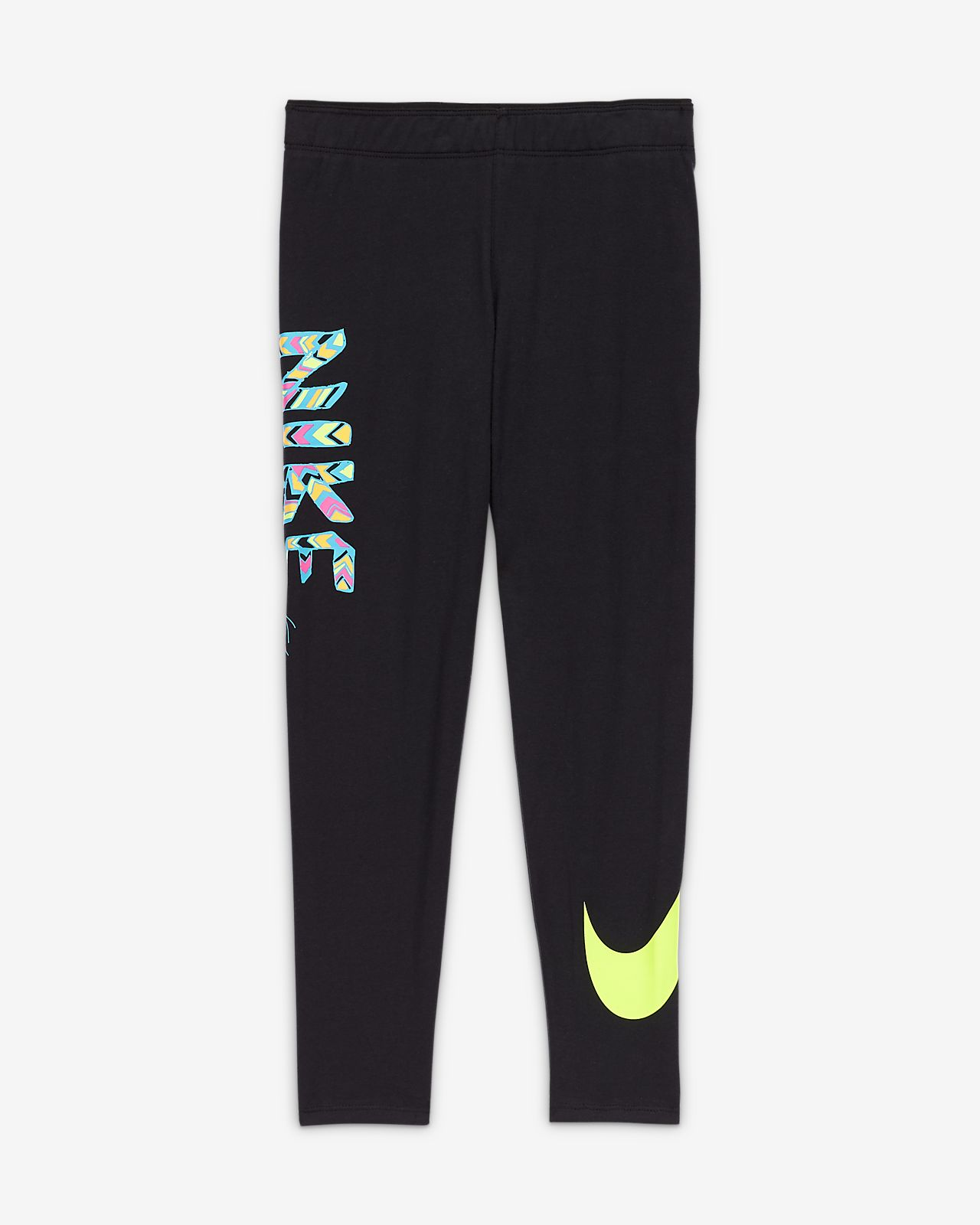 Nike Little Kids' Leggings