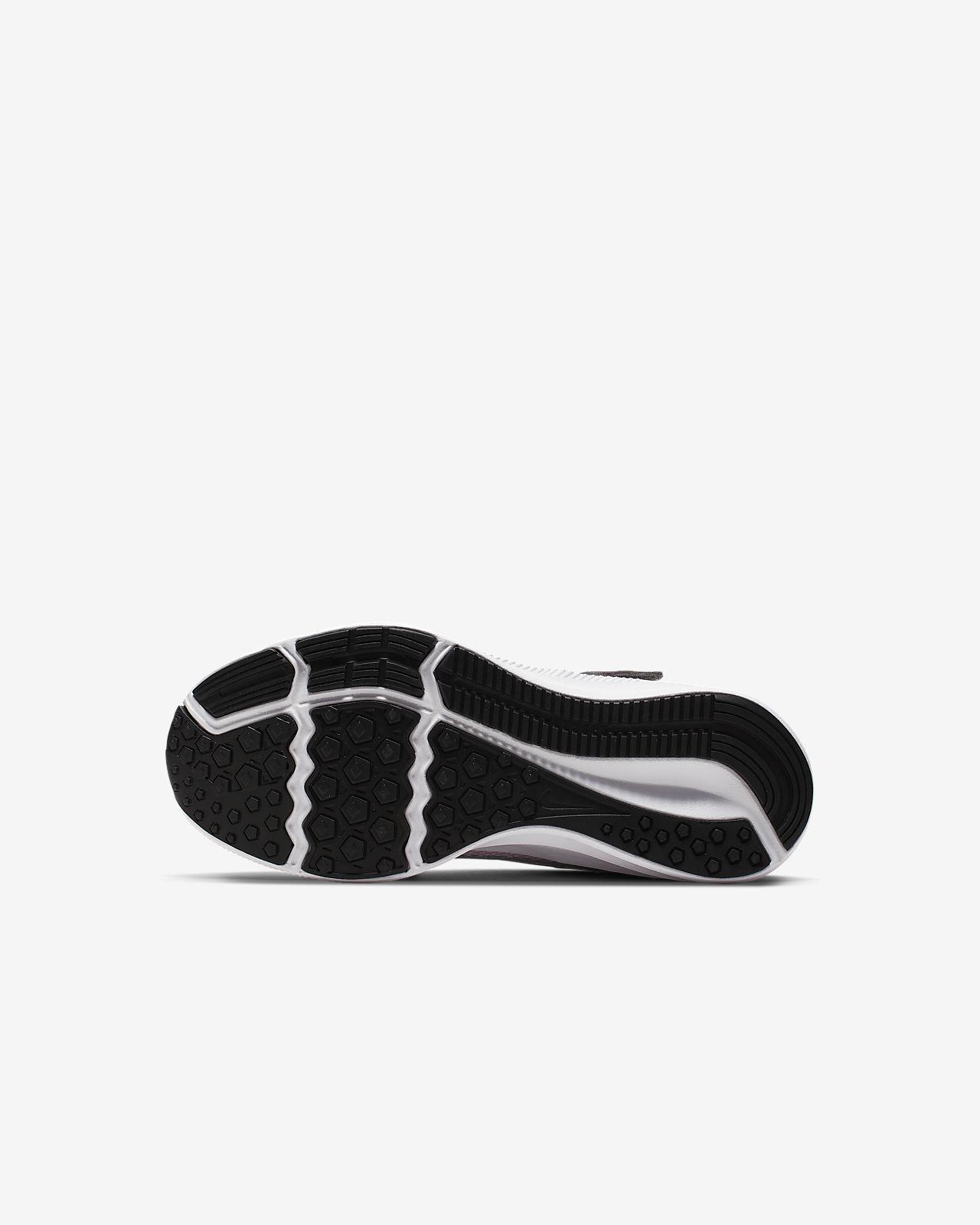 Downshifter 9 sko til små børn