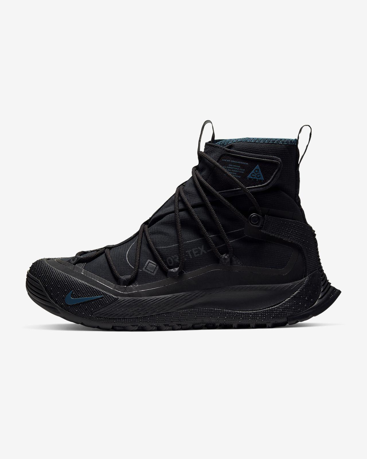 Nike ACG Air Terra Antarktik 男子运动鞋