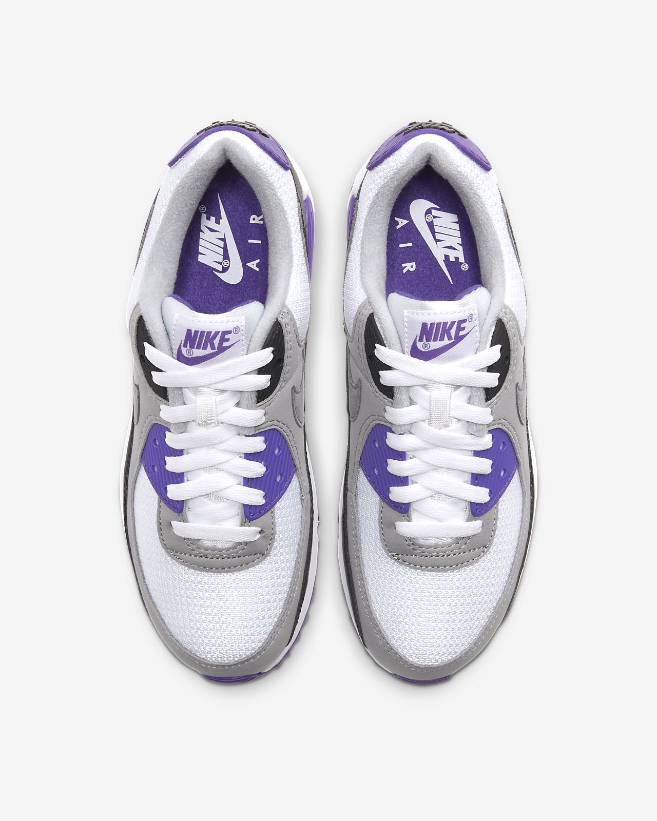 Acquista Scarpe Nike Air Max da Donna . Nike IT