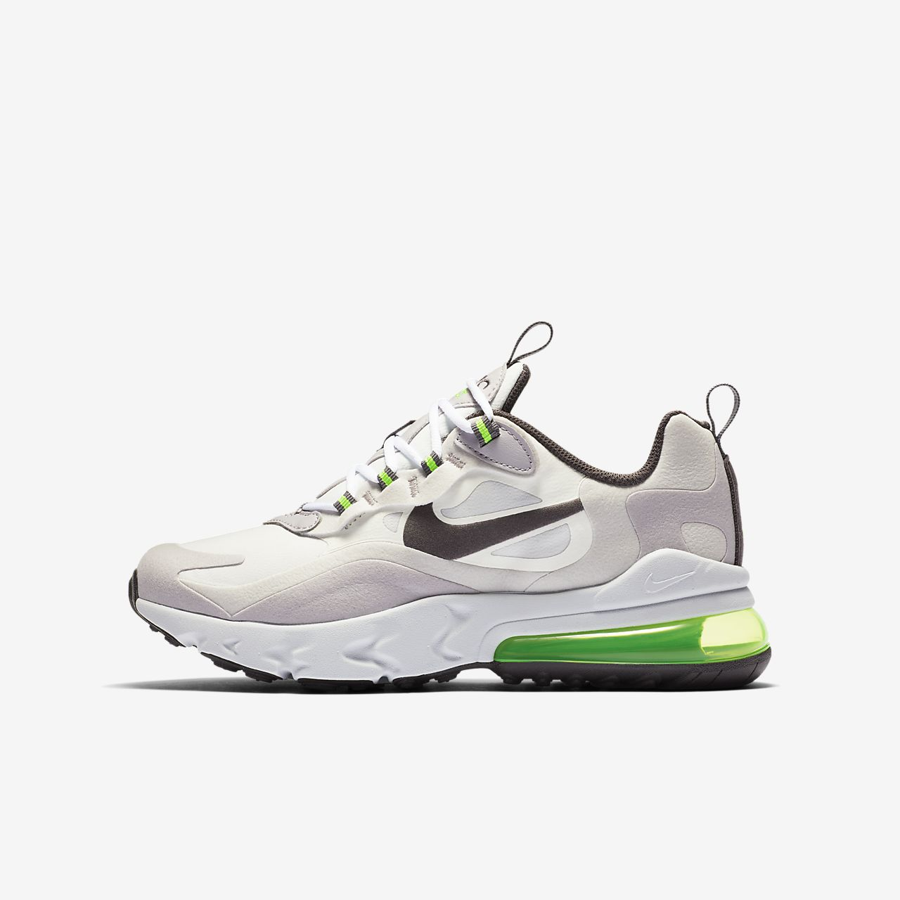 Nike Air Max Girls : Shop the latest selection of Nike ,Air