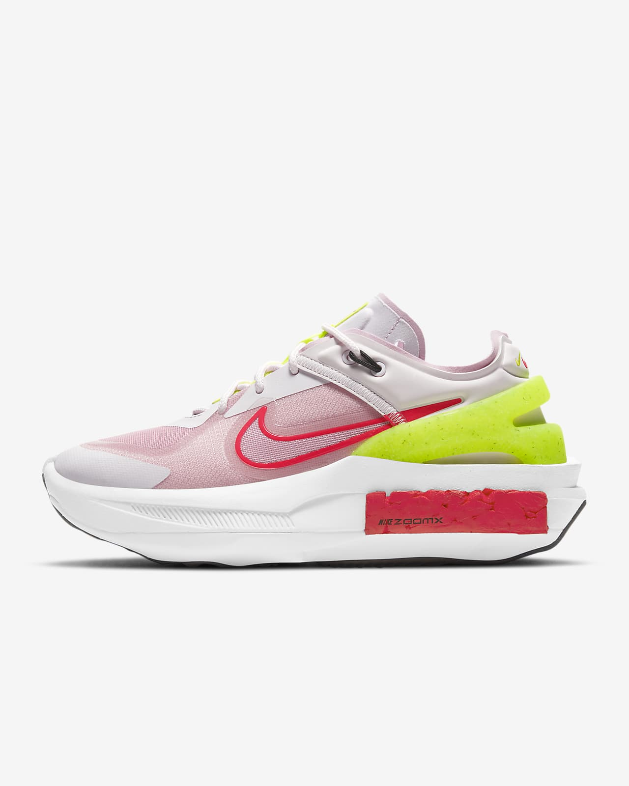 Nike Fontanka Edge Women's Shoe