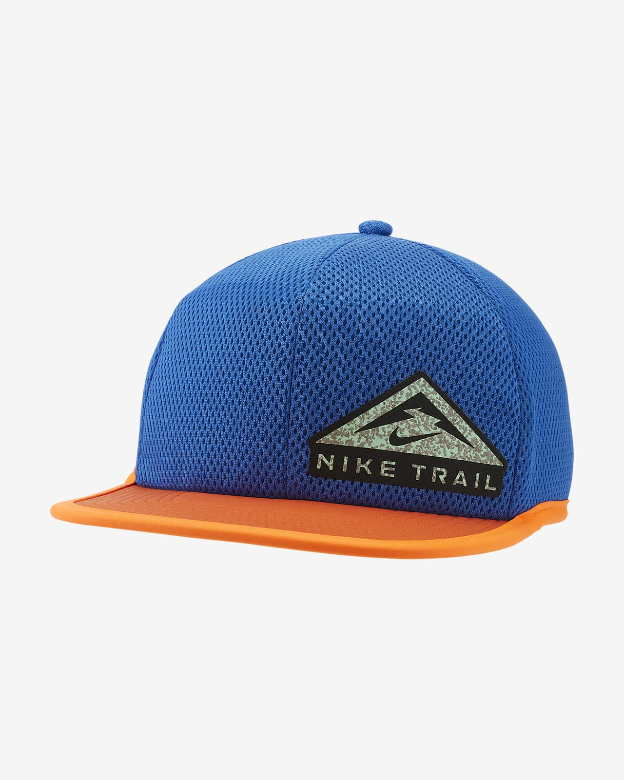 Nike Dri-FIT Pro Trail Running Cap