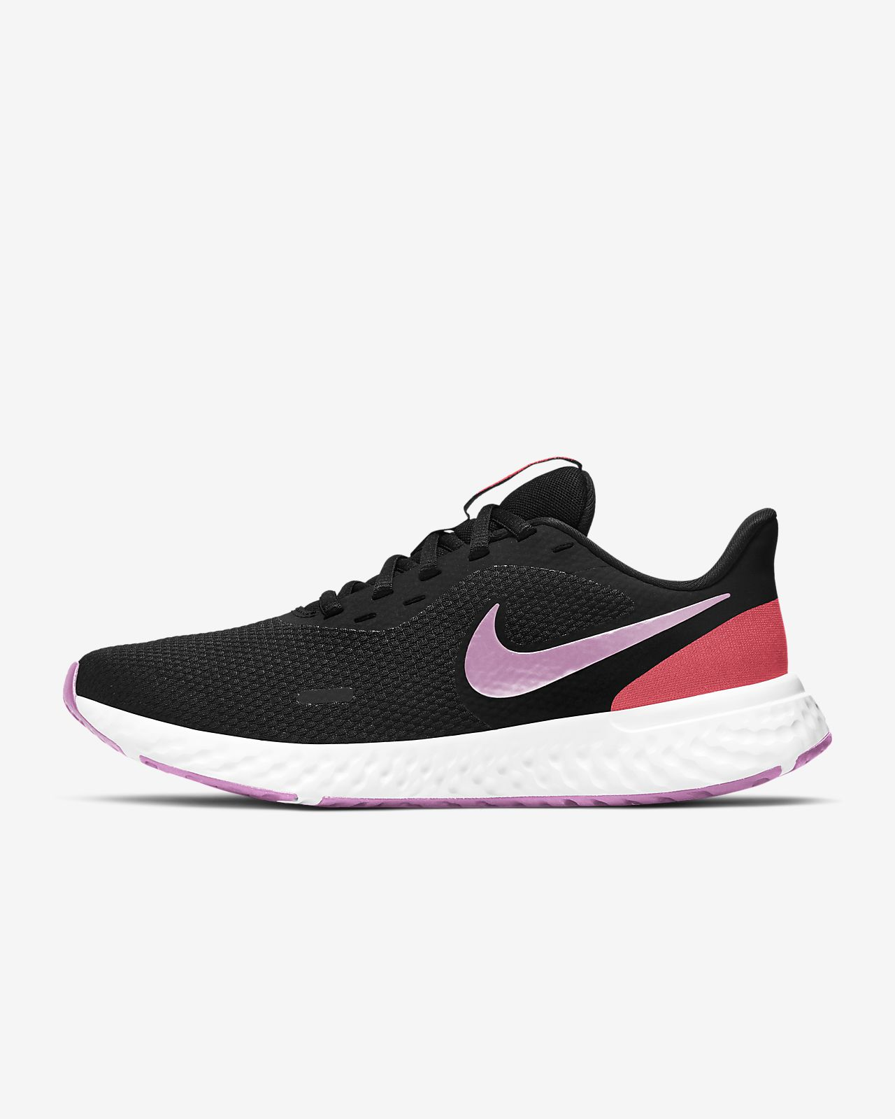 Nike Revolution 5 Women's Running Shoe