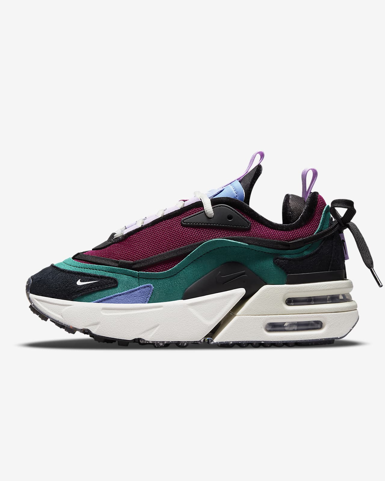 Chaussure Nike Air Max Furyosa NRG pour Femme
