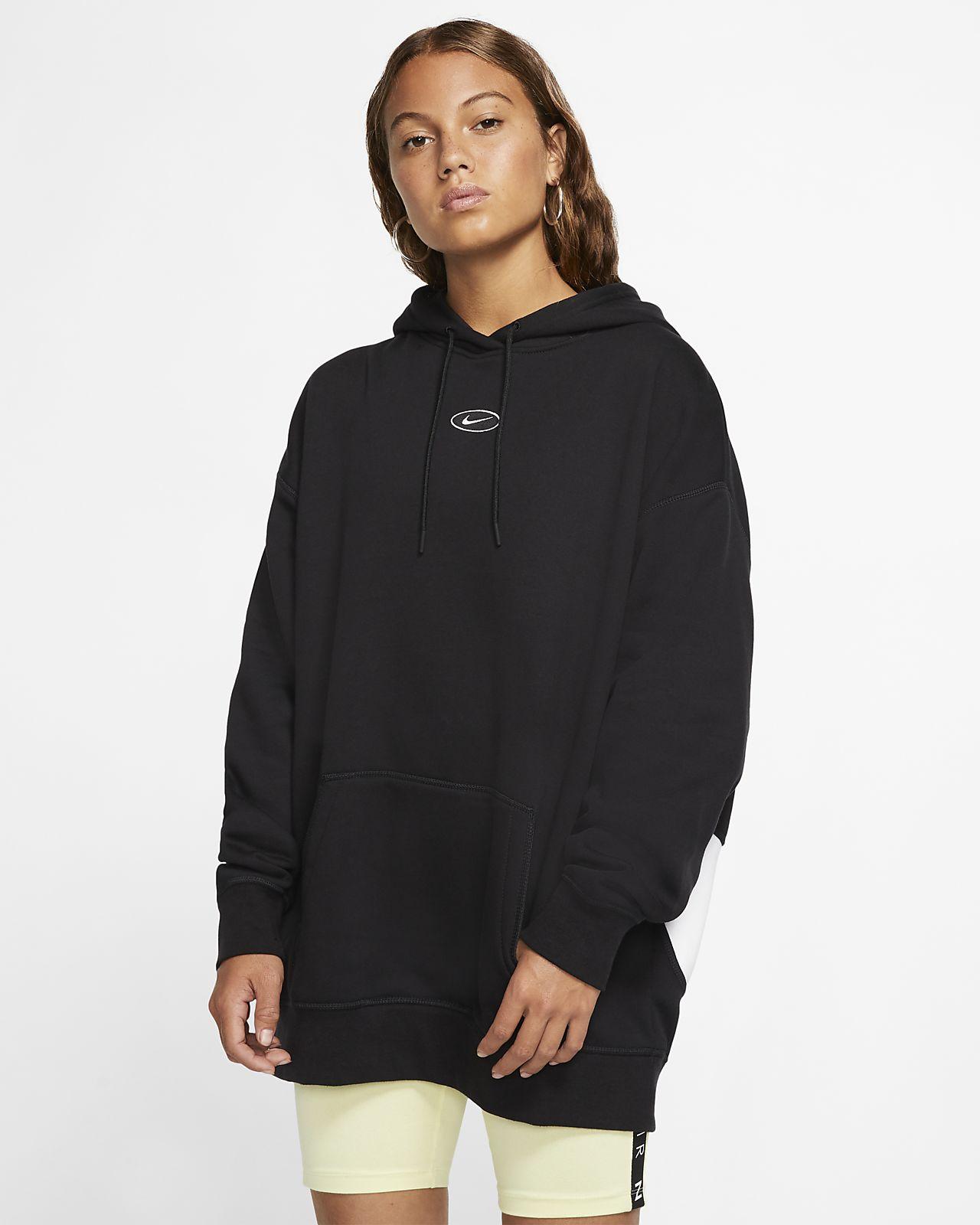 sweat-shirt nike femme